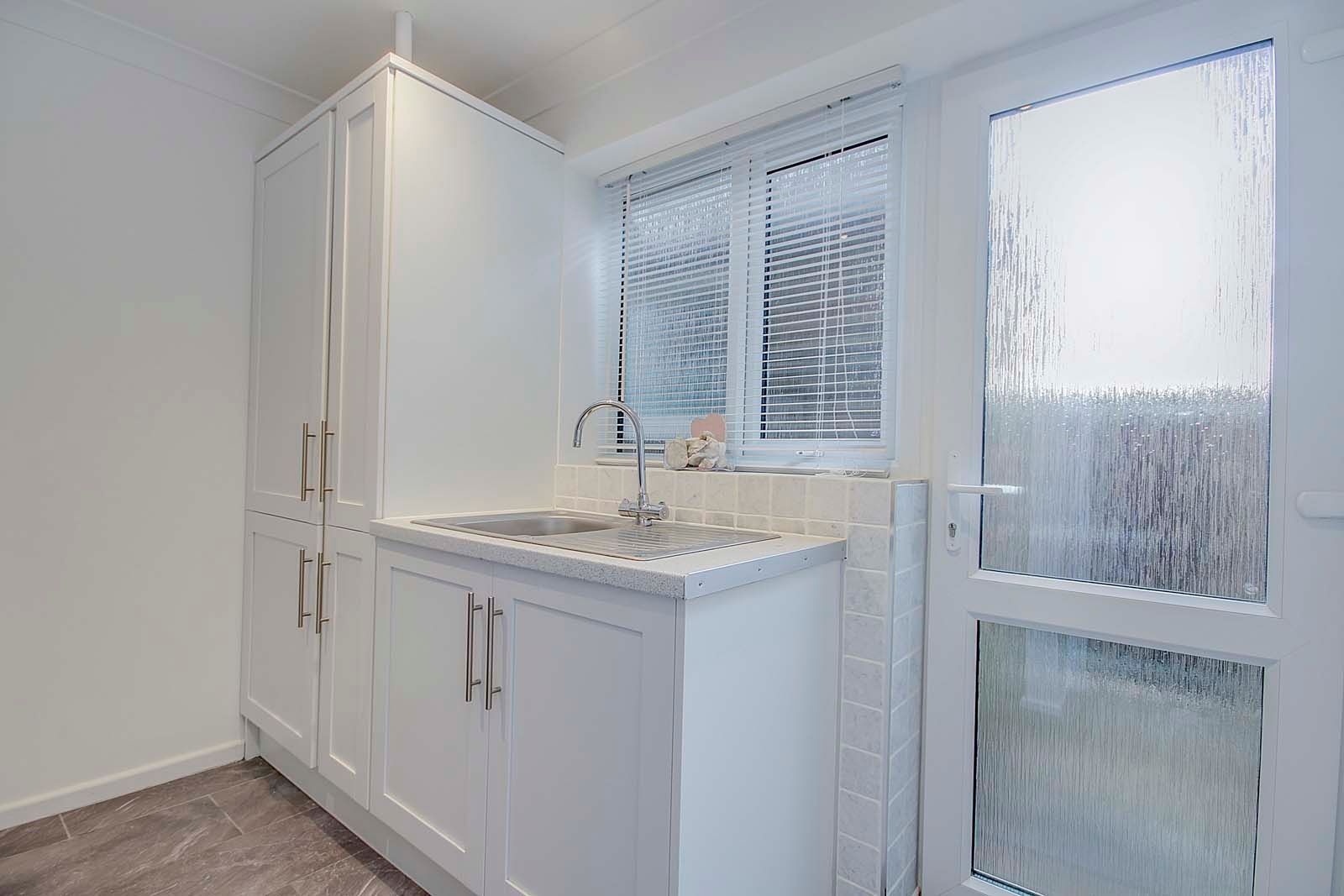 3 bed bungalow for sale in Vermont Drive  - Property Image 12
