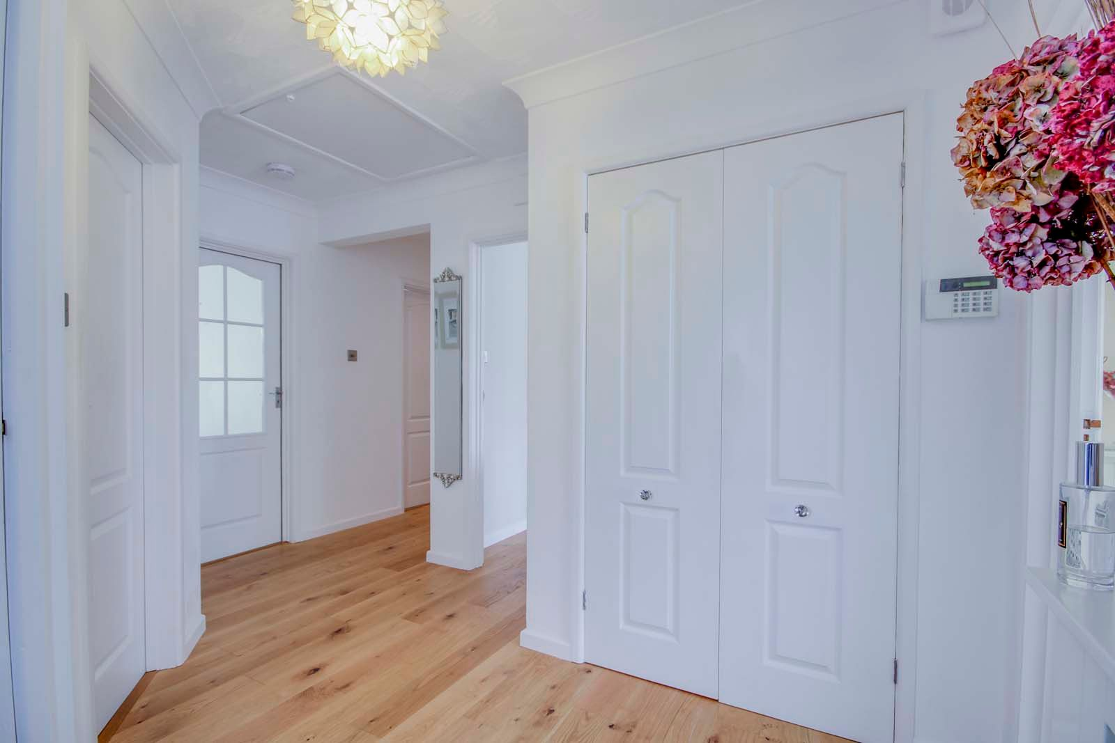 3 bed bungalow for sale in Vermont Drive  - Property Image 14