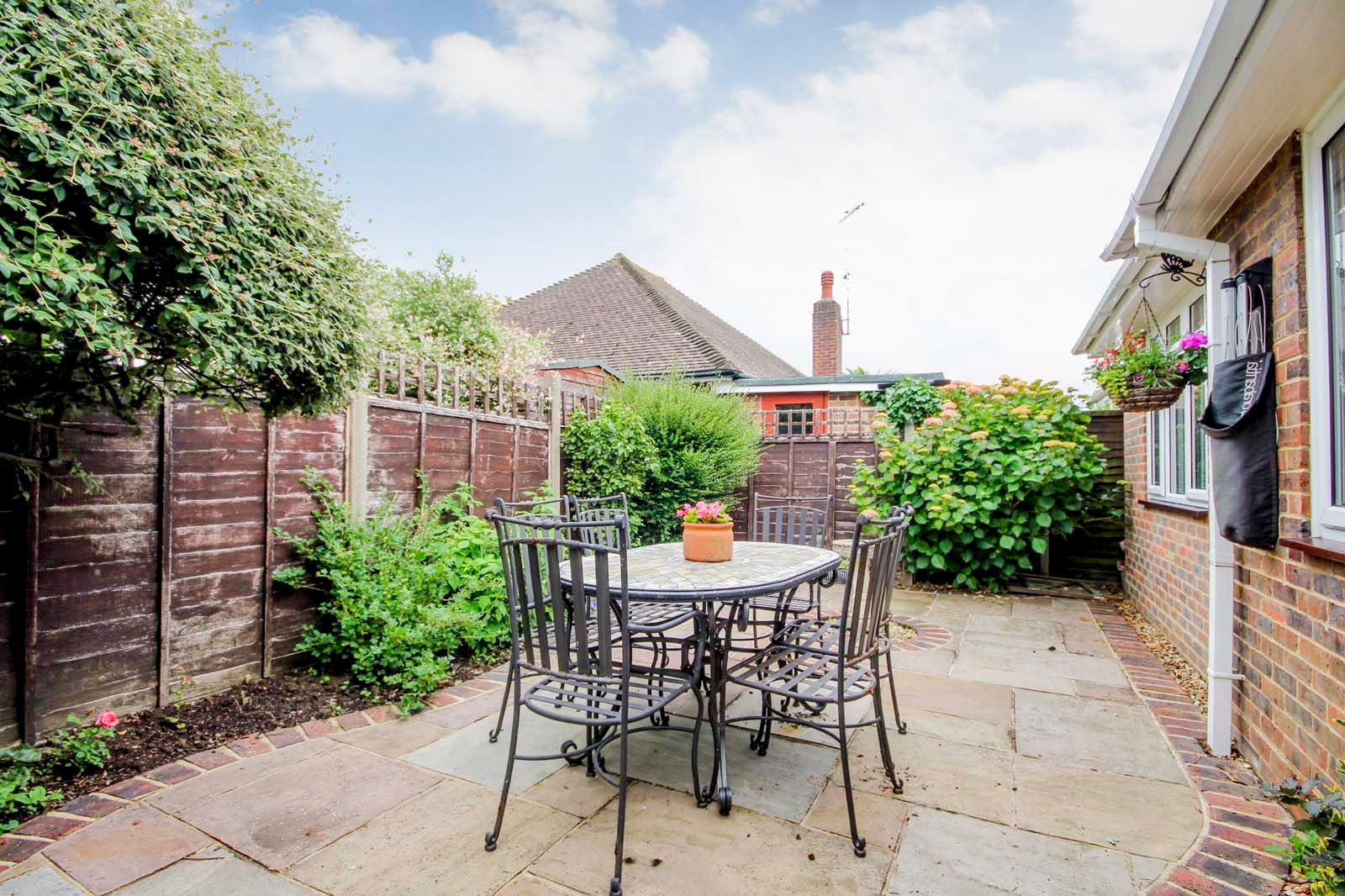 3 bed bungalow for sale in Vermont Drive  - Property Image 16