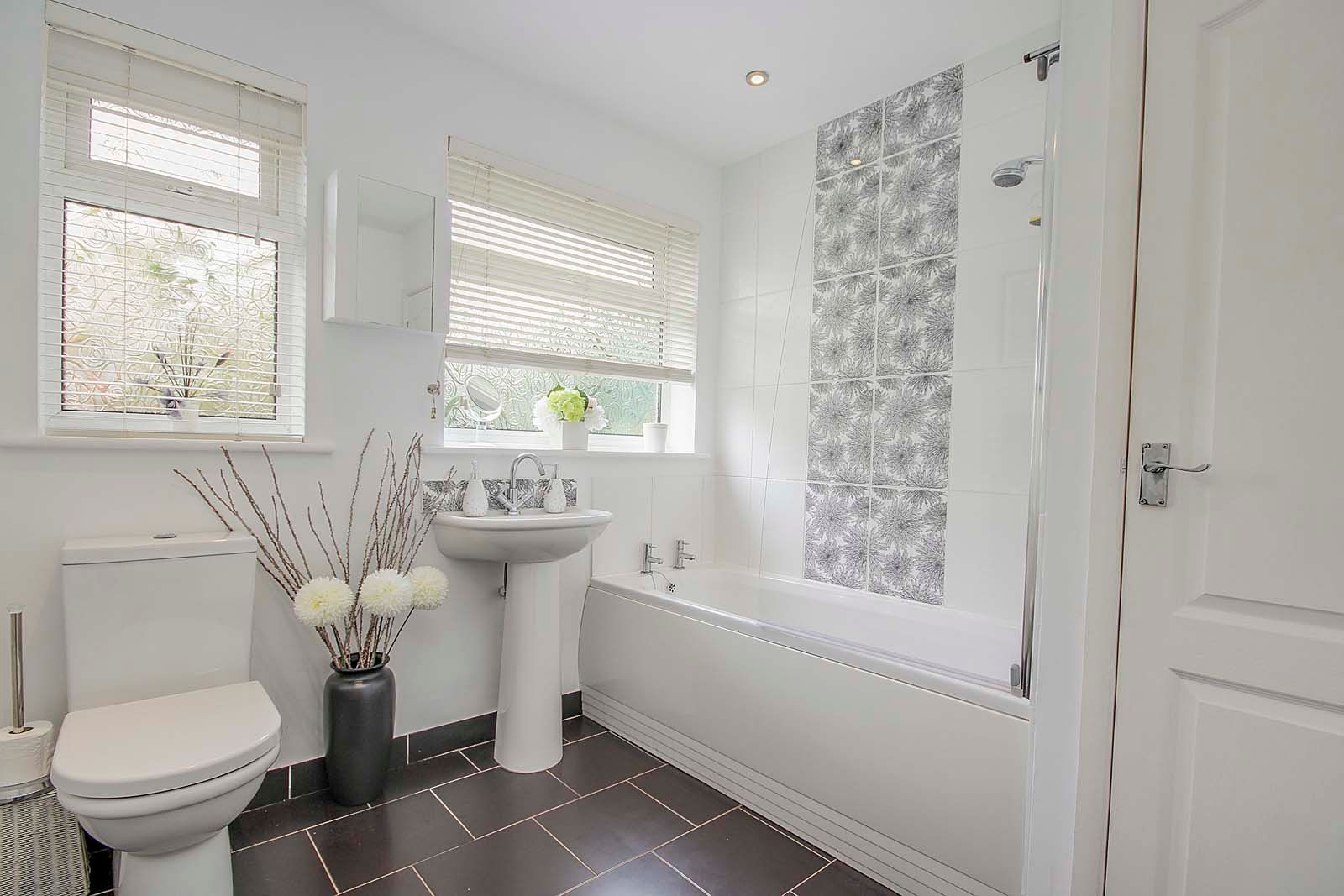 3 bed bungalow for sale in Vermont Drive  - Property Image 6