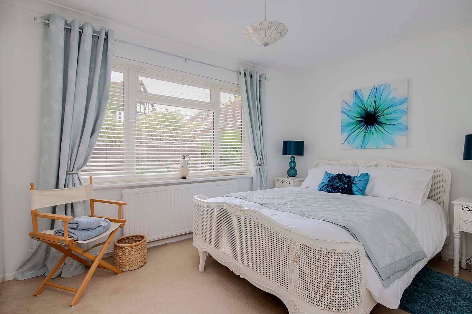 3 bed bungalow for sale in Vermont Drive  - Property Image 9