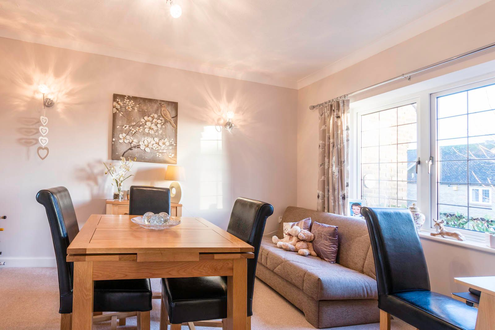 2 bed  for sale in Midholme 11