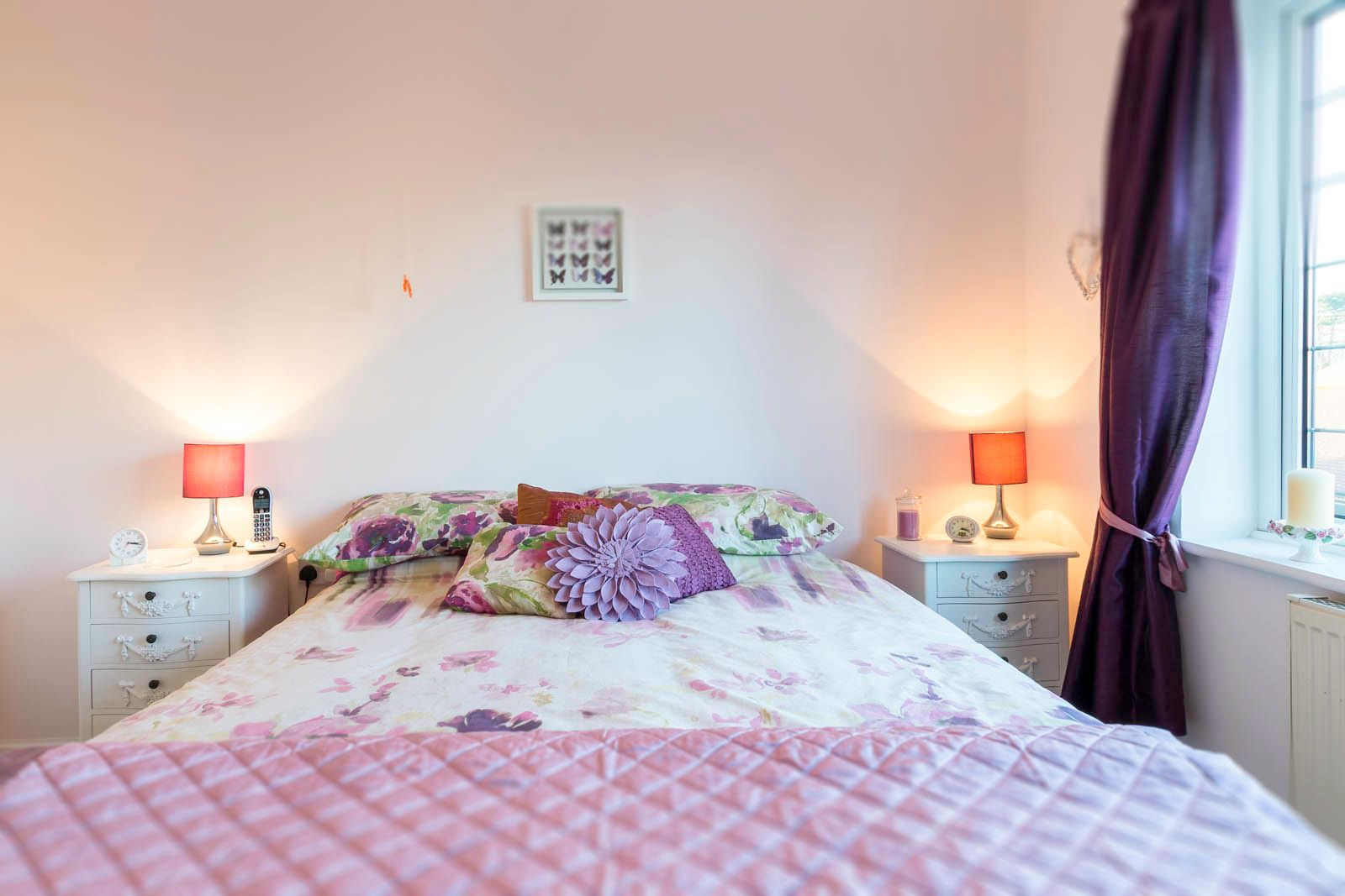 2 bed  for sale in Midholme  - Property Image 16