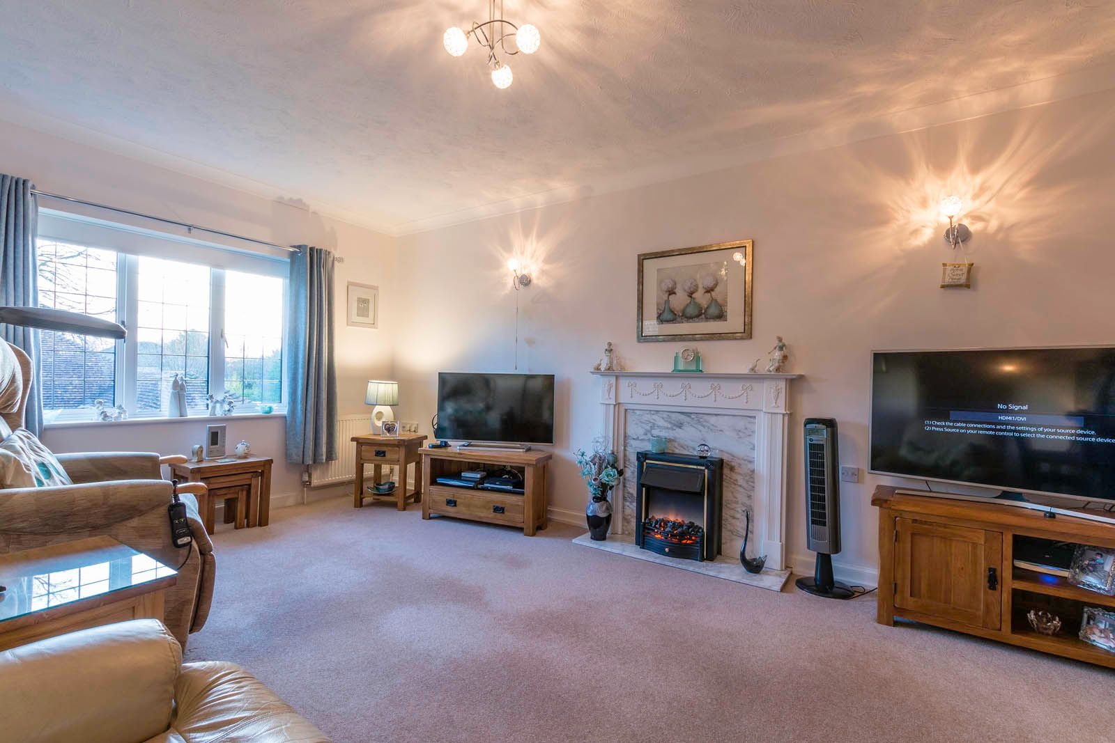 2 bed  for sale in Midholme  - Property Image 17