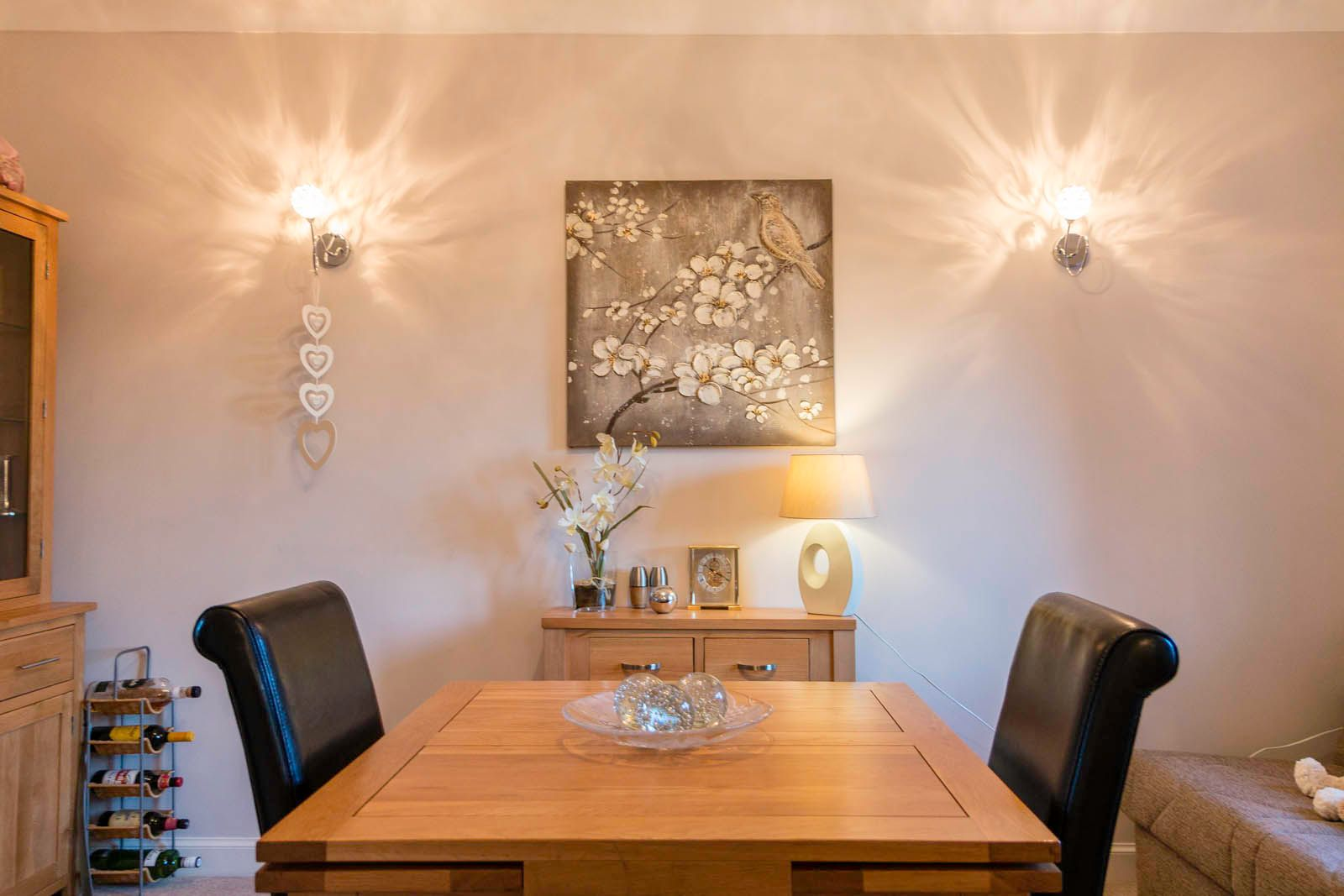 2 bed  for sale in Midholme  - Property Image 21