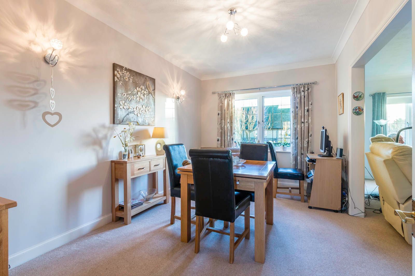 2 bed  for sale in Midholme  - Property Image 4