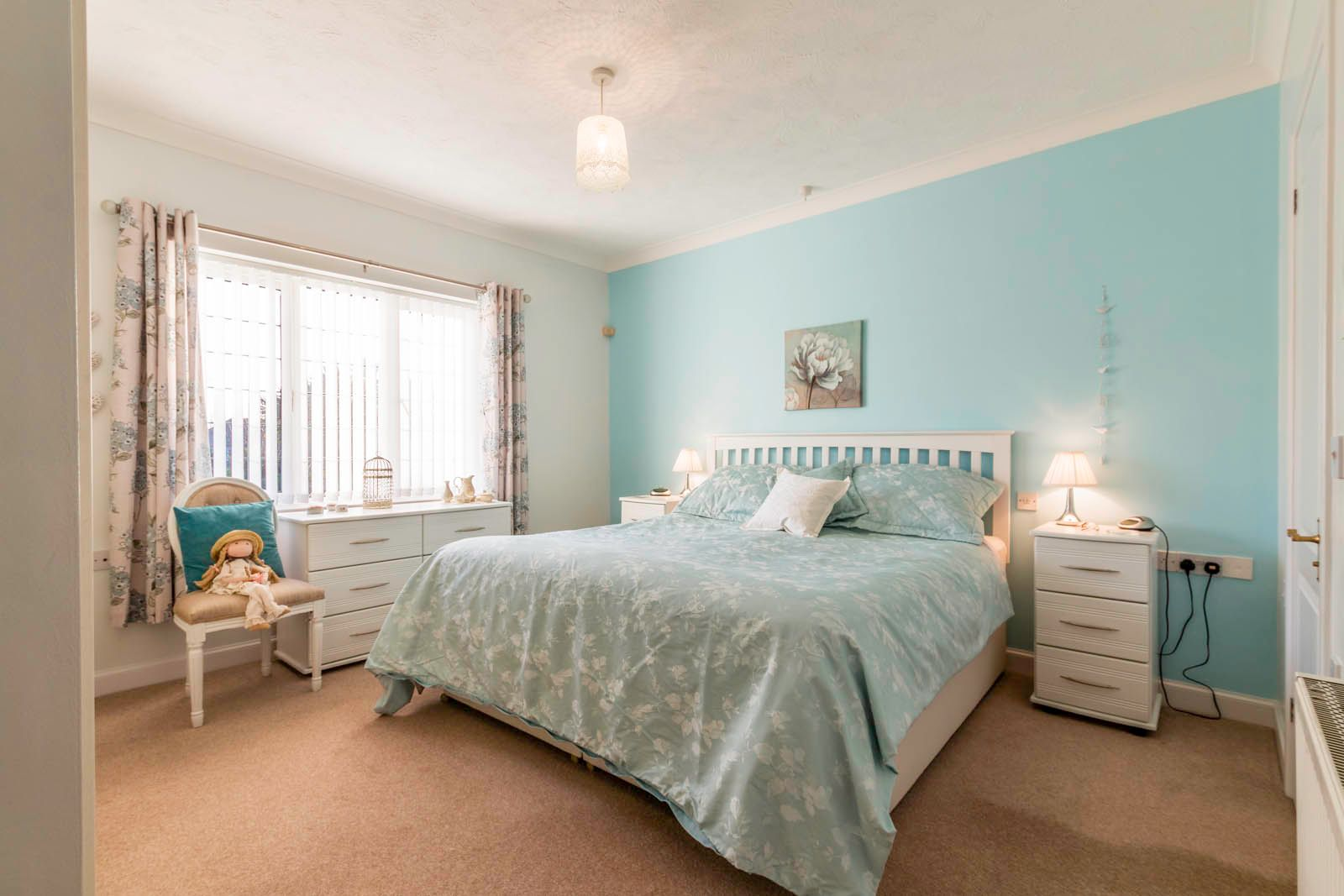 2 bed  for sale in Midholme  - Property Image 5