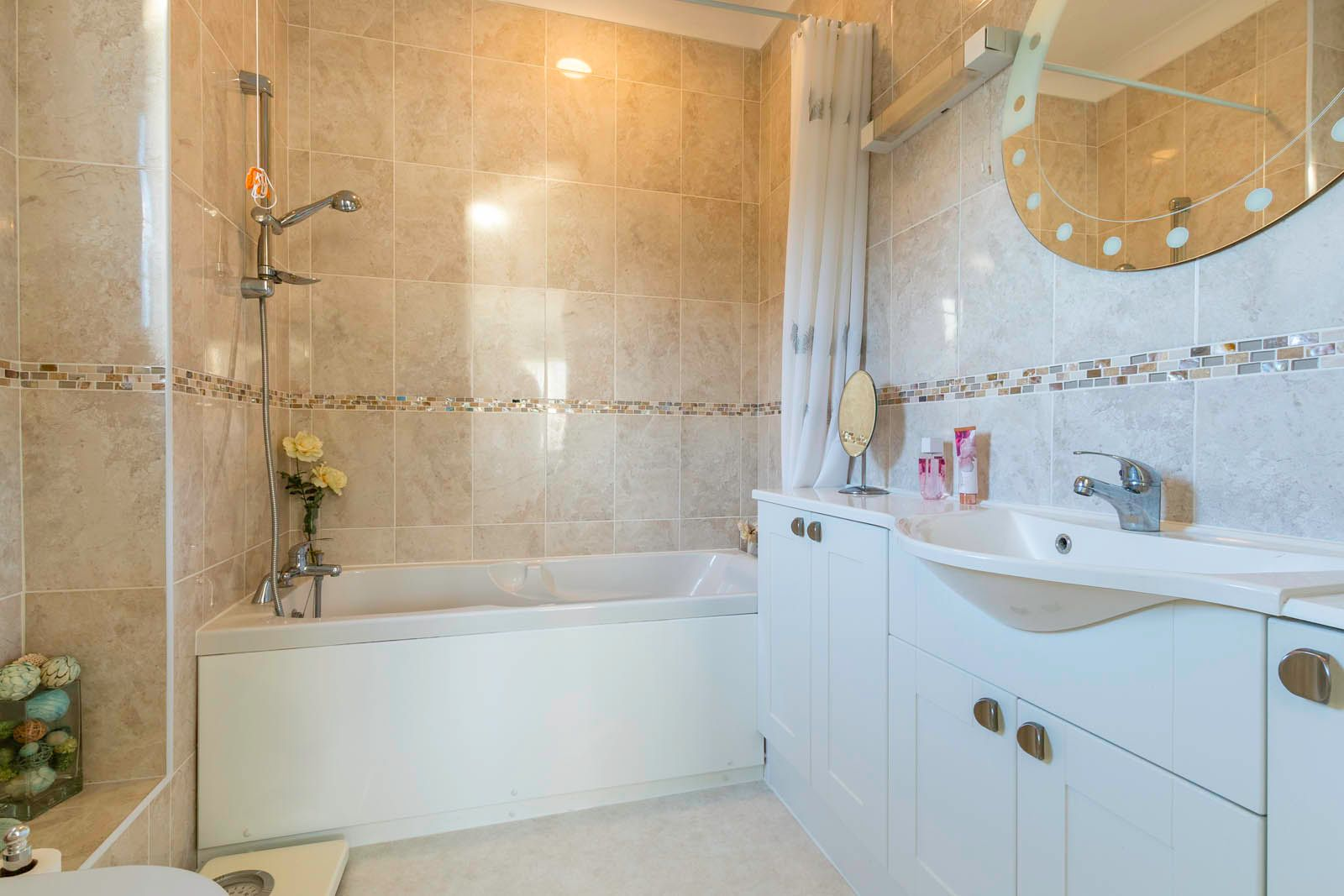2 bed  for sale in Midholme  - Property Image 6