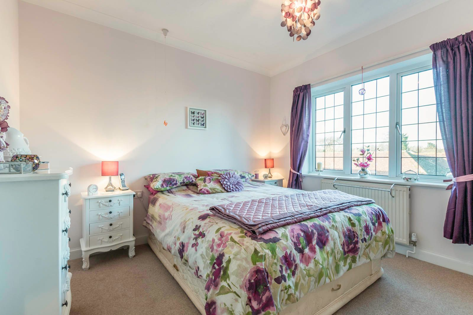2 bed  for sale in Midholme 7