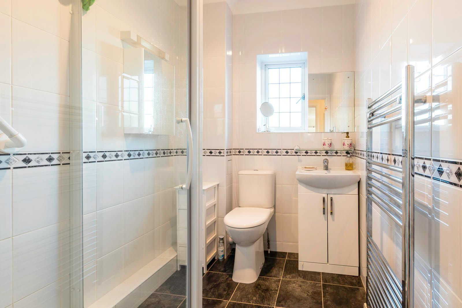 2 bed  for sale in Midholme  - Property Image 8