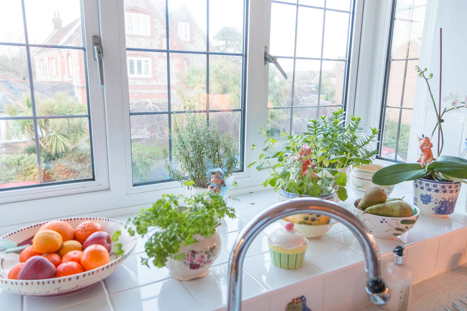 2 bed  for sale in Midholme 9