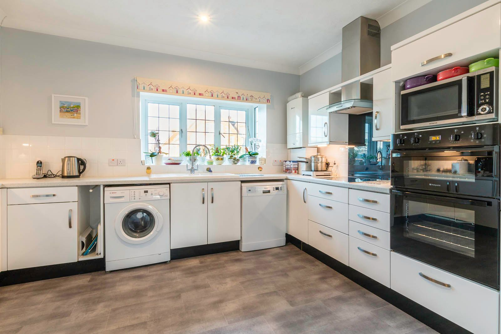 2 bed  for sale in Midholme  - Property Image 10