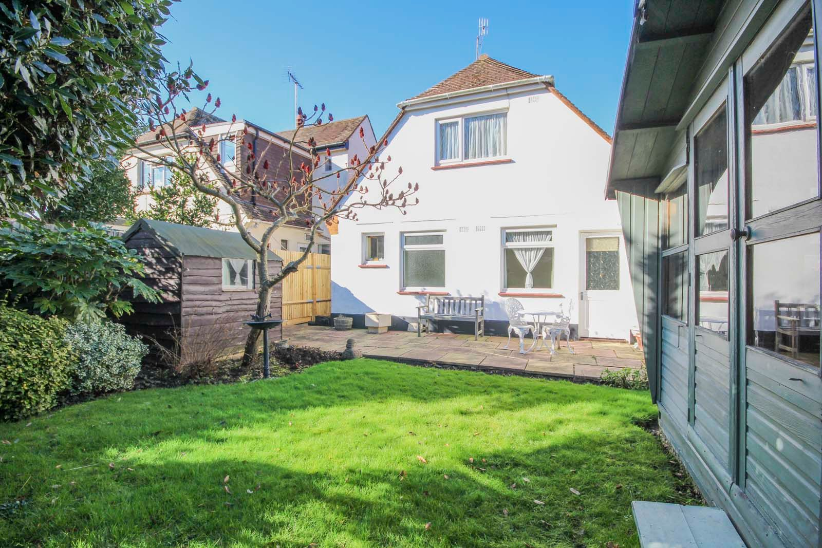 3 bed house for sale in Normandy Lane 2