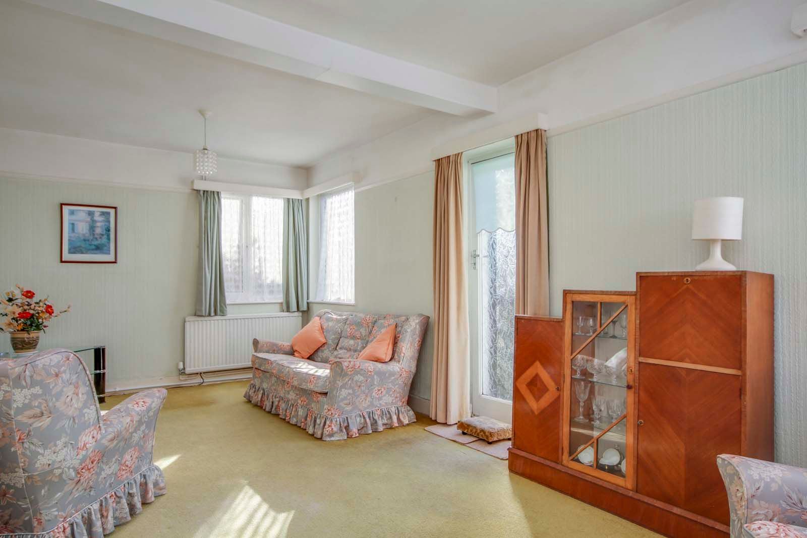 3 bed house for sale in Normandy Lane 11