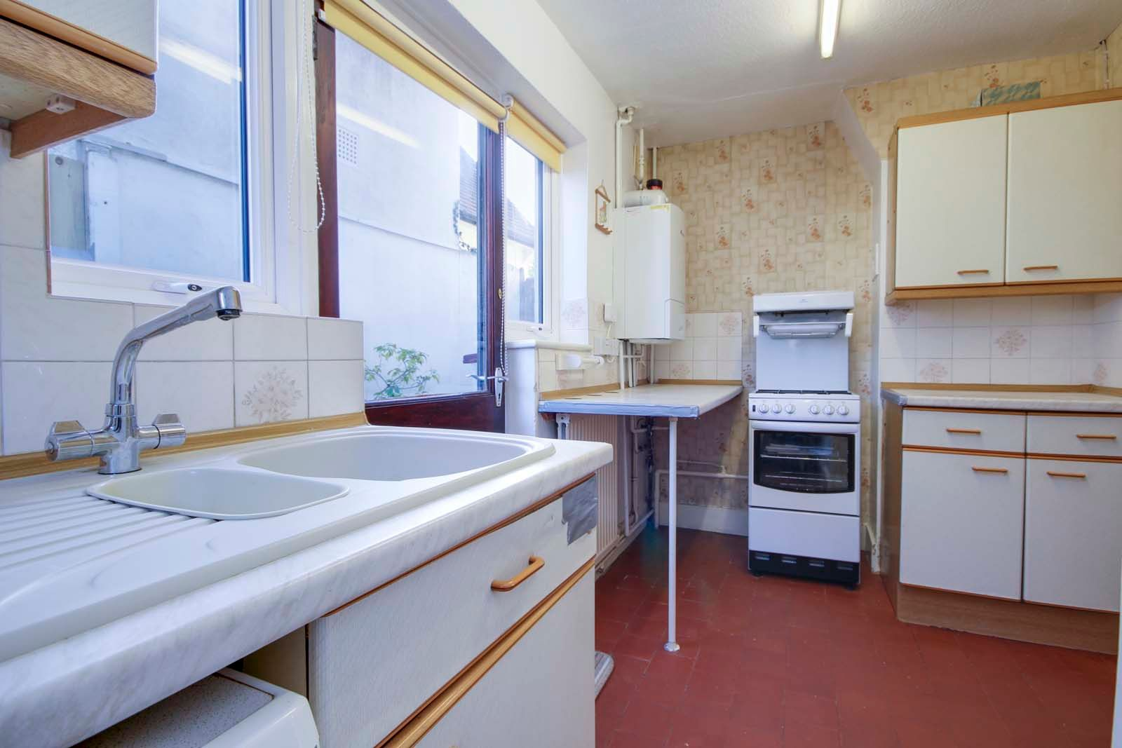3 bed house for sale in Normandy Lane 5