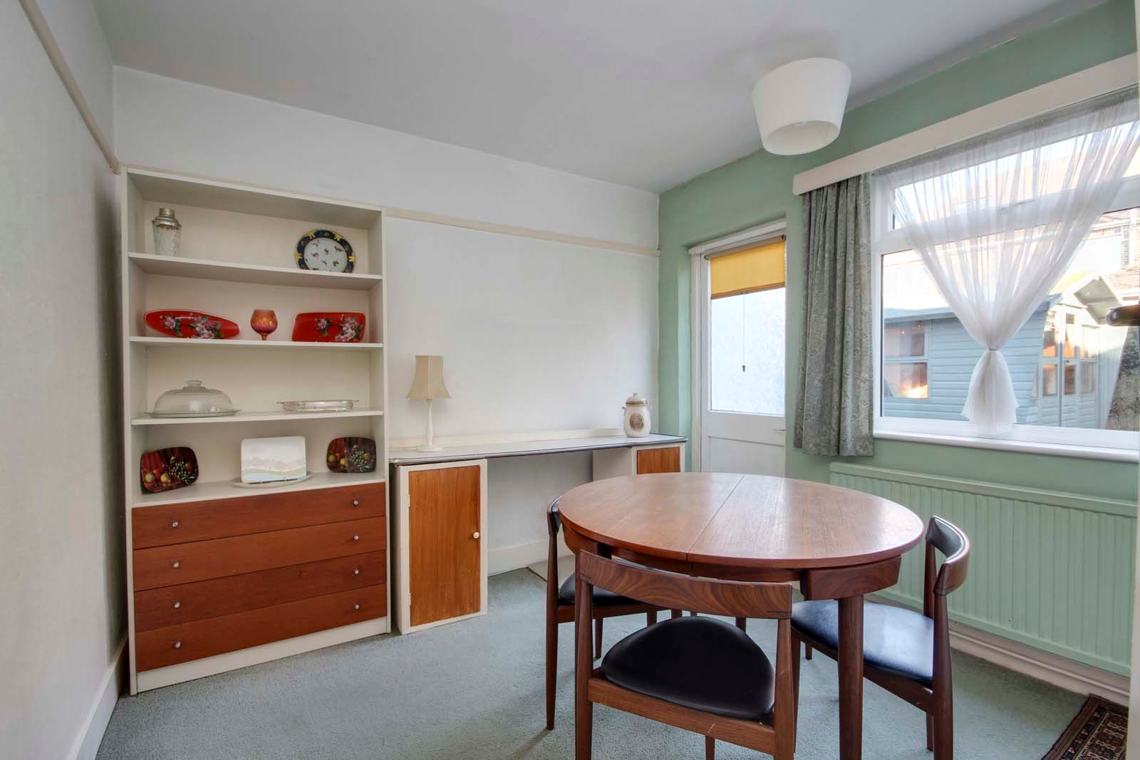 3 bed house for sale in Normandy Lane 6