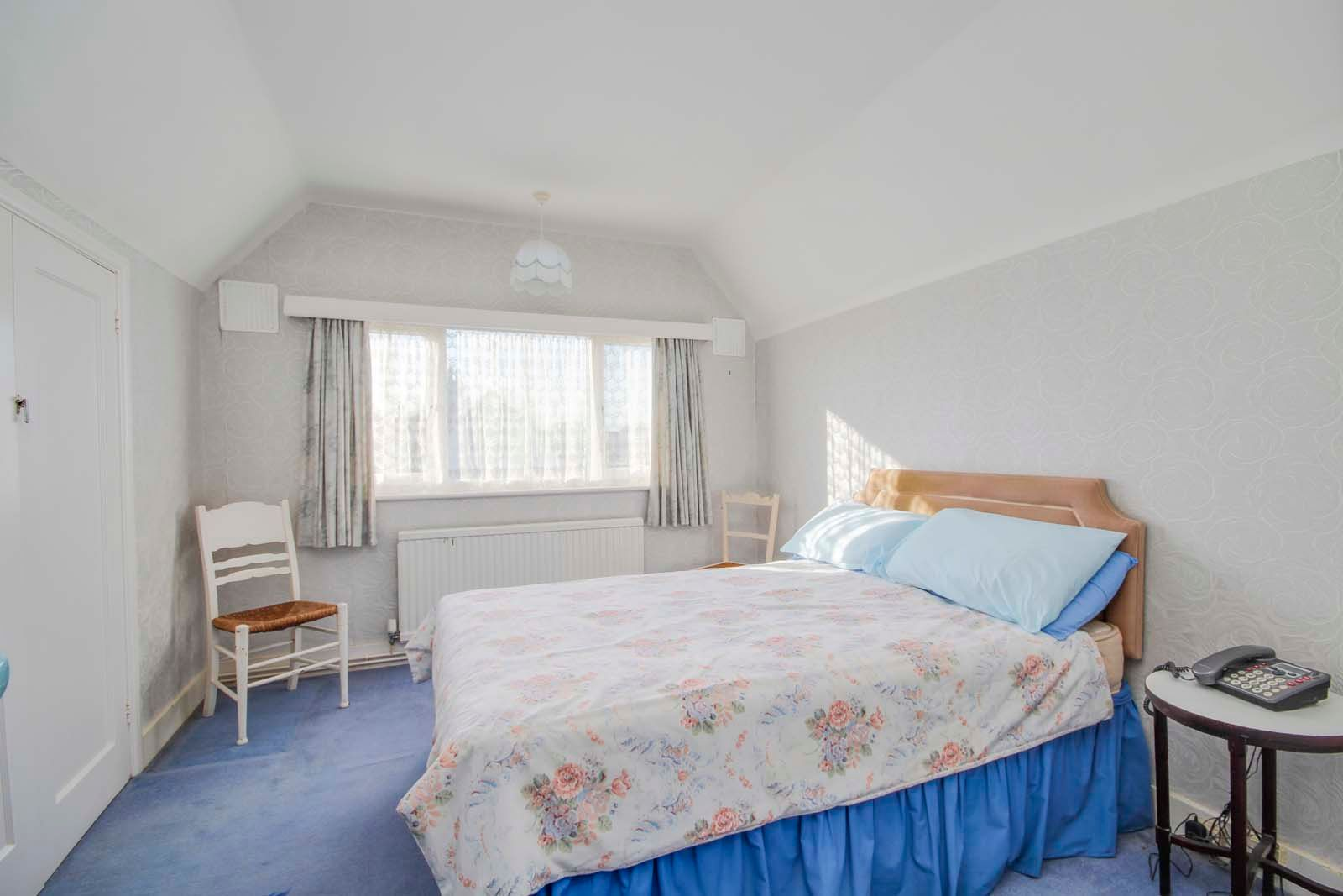 3 bed house for sale in Normandy Lane 7