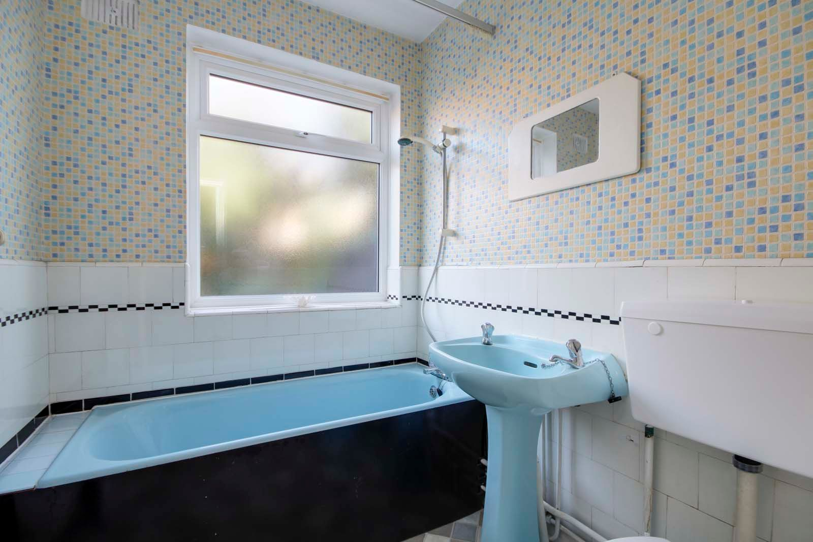 3 bed house for sale in Normandy Lane  - Property Image 9