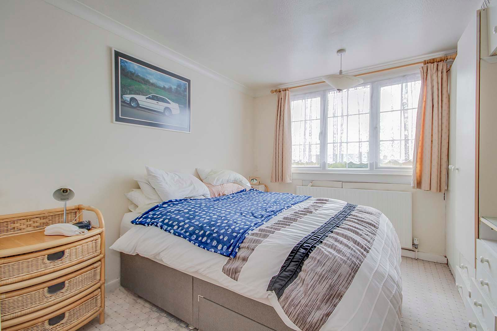 3 bed house for sale in Old Worthing Road 7