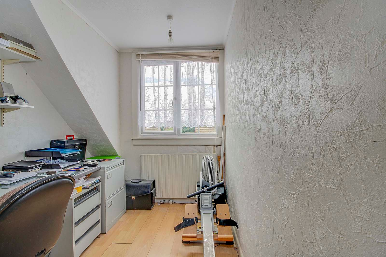 3 bed house for sale in Old Worthing Road 10