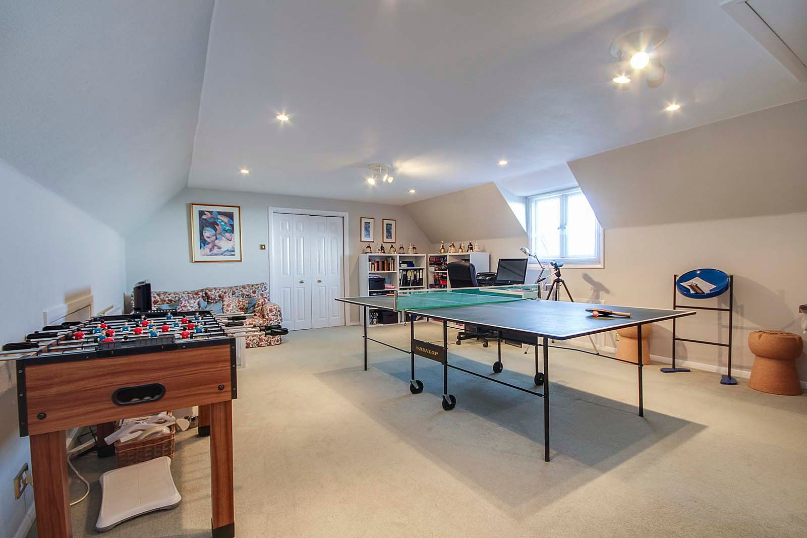 4 bed house for sale in 9a Tamarisk Way  - Property Image 12