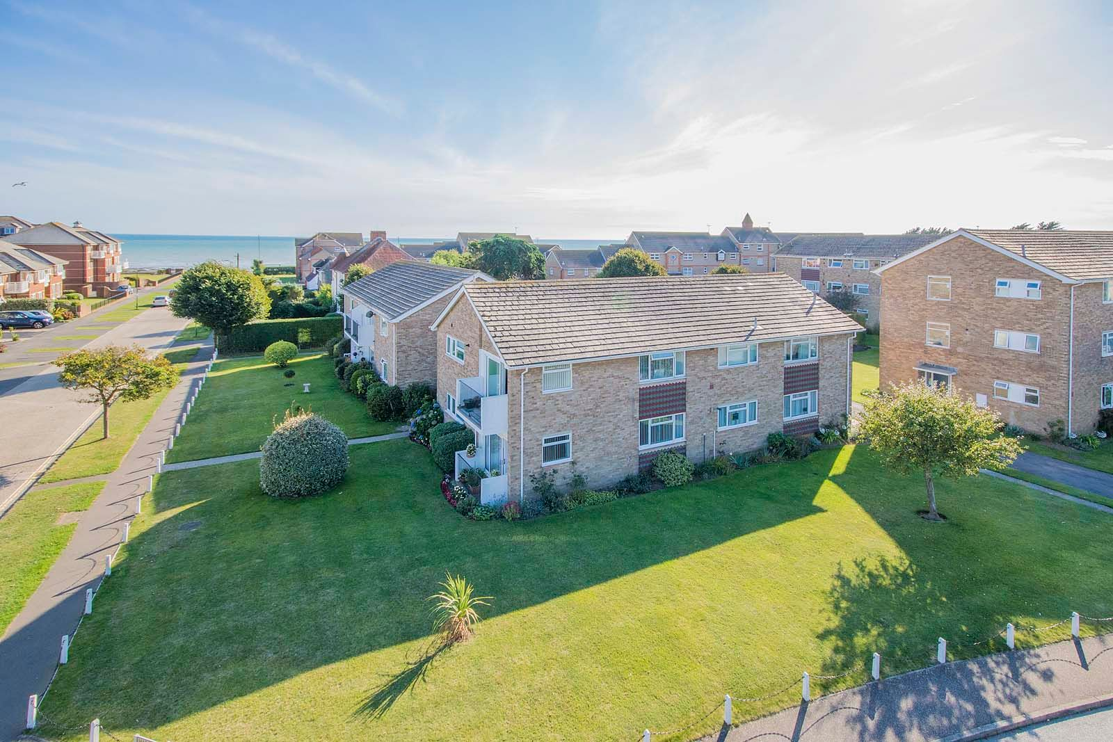 2 bed  for sale in Harsfold Close COMP MAY 2019 - Property Image 1