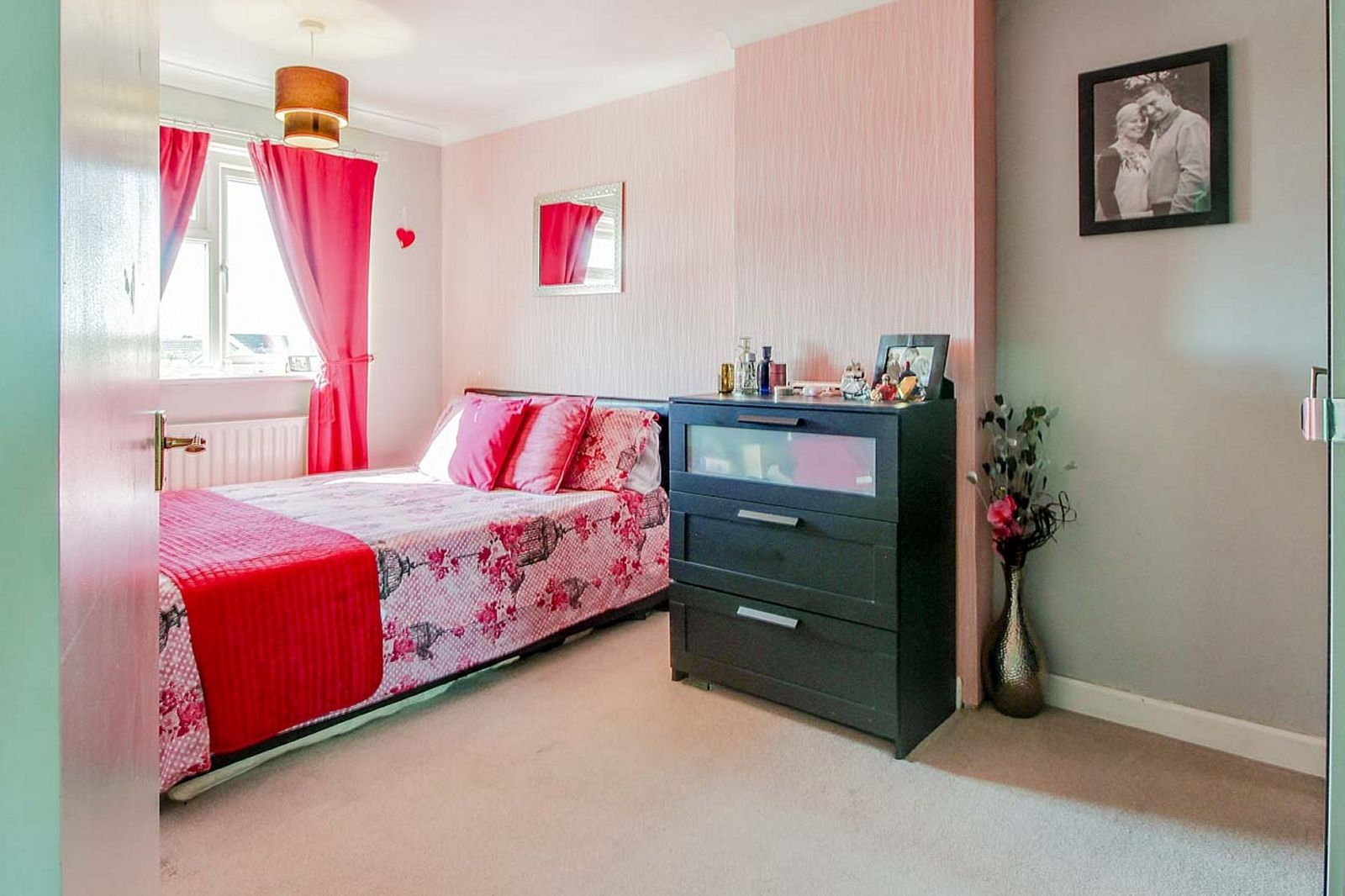 3 bed House for sale in East Preston - Bedroom (Property Image 4)