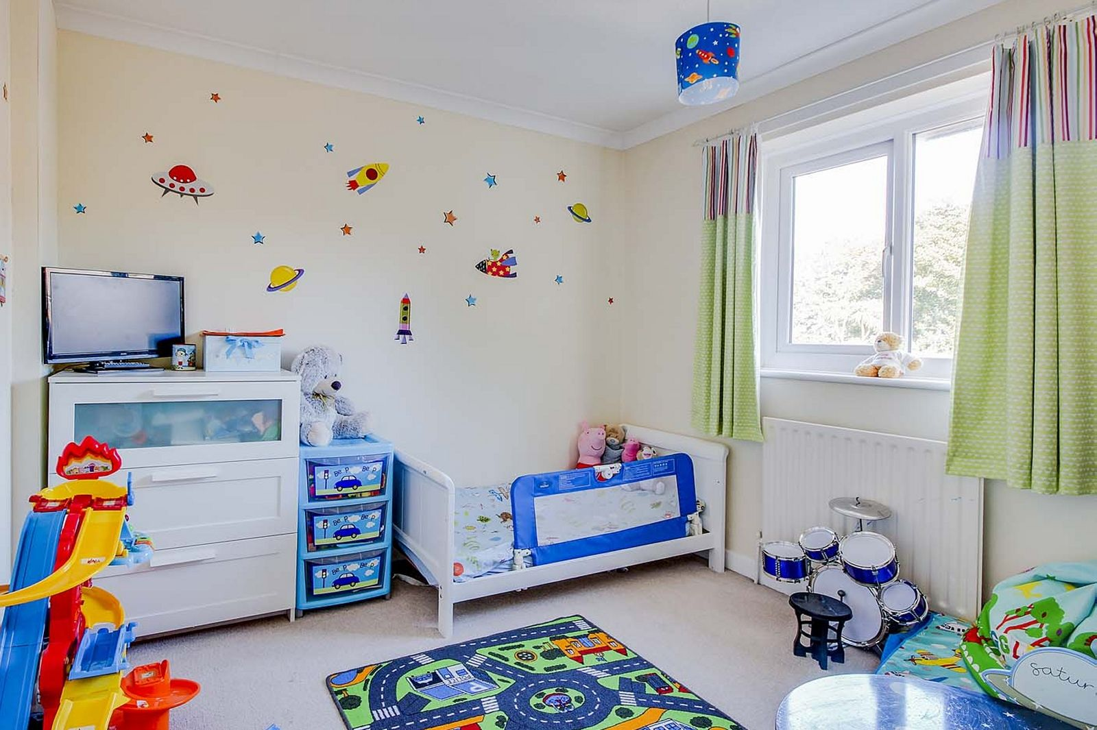 3 bed house for sale in Old Worthing Road  - Property Image 7