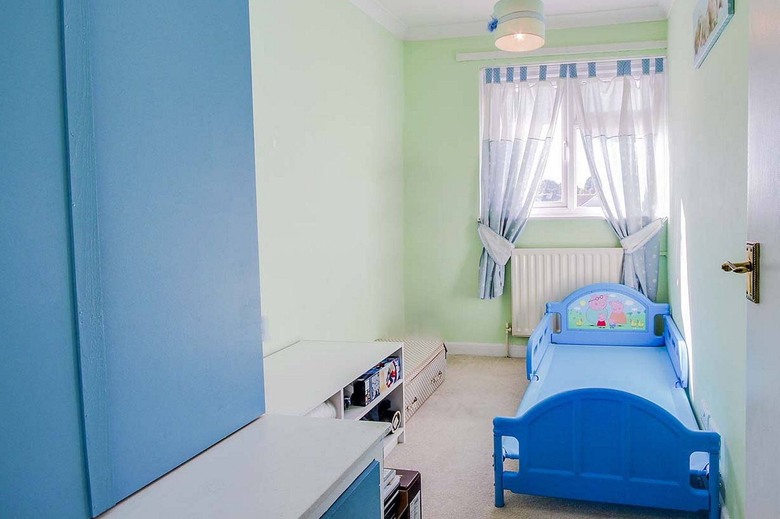 3 bed House for sale in East Preston - Bedroom (Property Image 7)