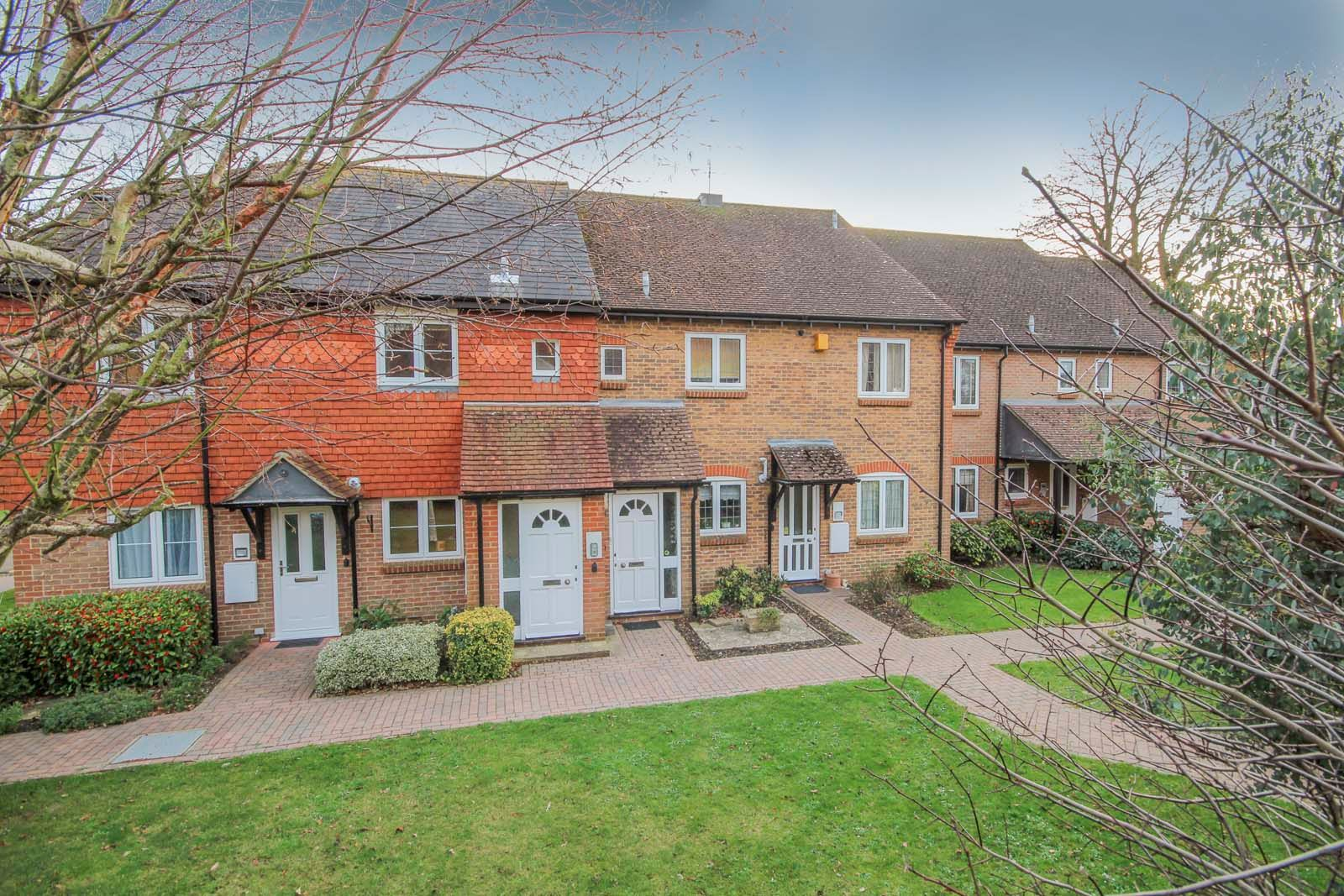2 bed  for sale in Sea Lane Close  - Property Image 1