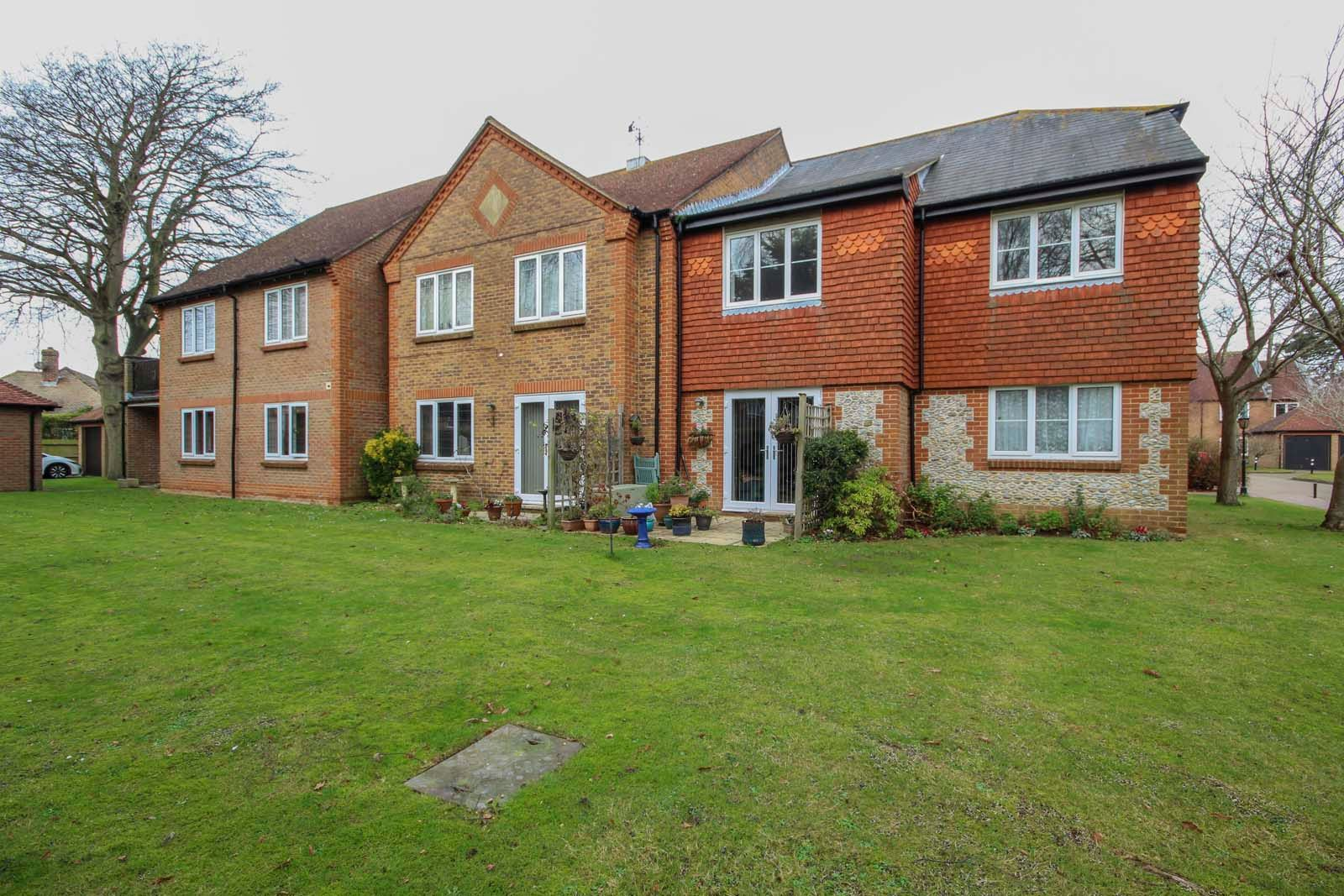 2 bed  for sale in Sea Lane Close  - Property Image 3