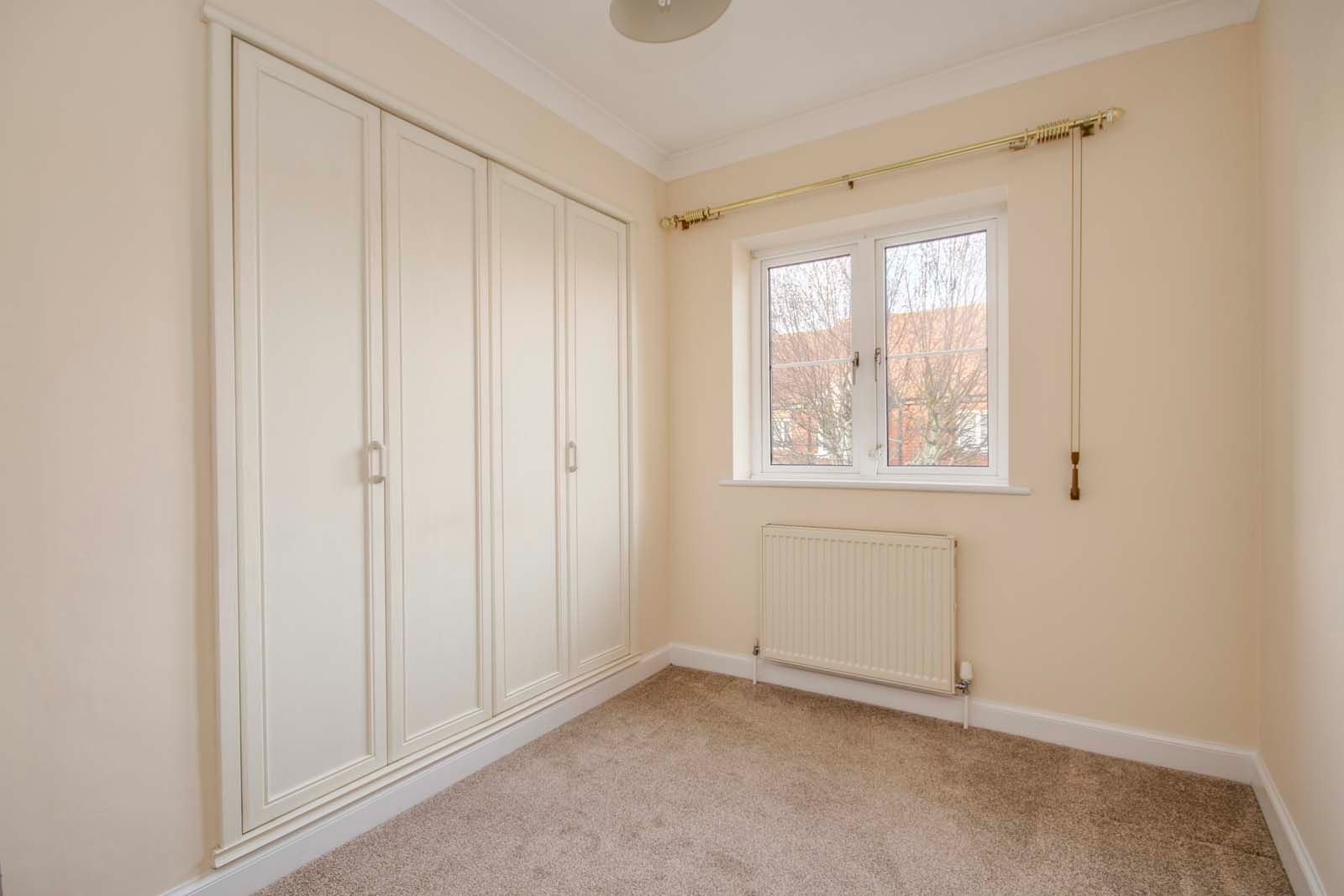 2 bed Apartment for sale in East Preston - Bedroom (Property Image 7)