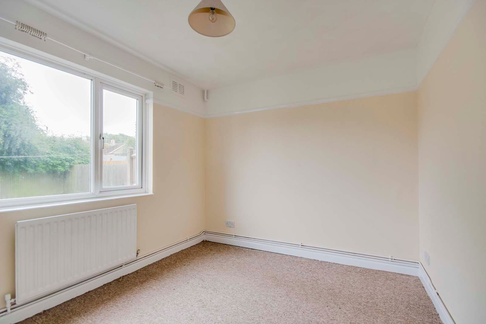 2 bed Apartment to rent in East Preston - Bedroom (Property Image 4)