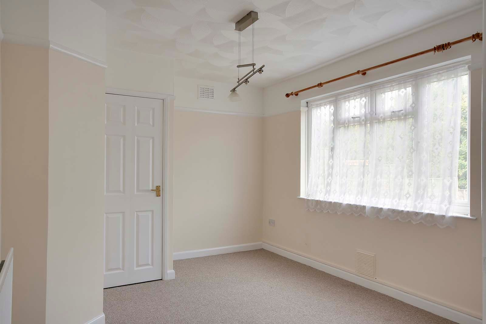 2 bed Apartment to rent in East Preston - Bedroom (Property Image 5)