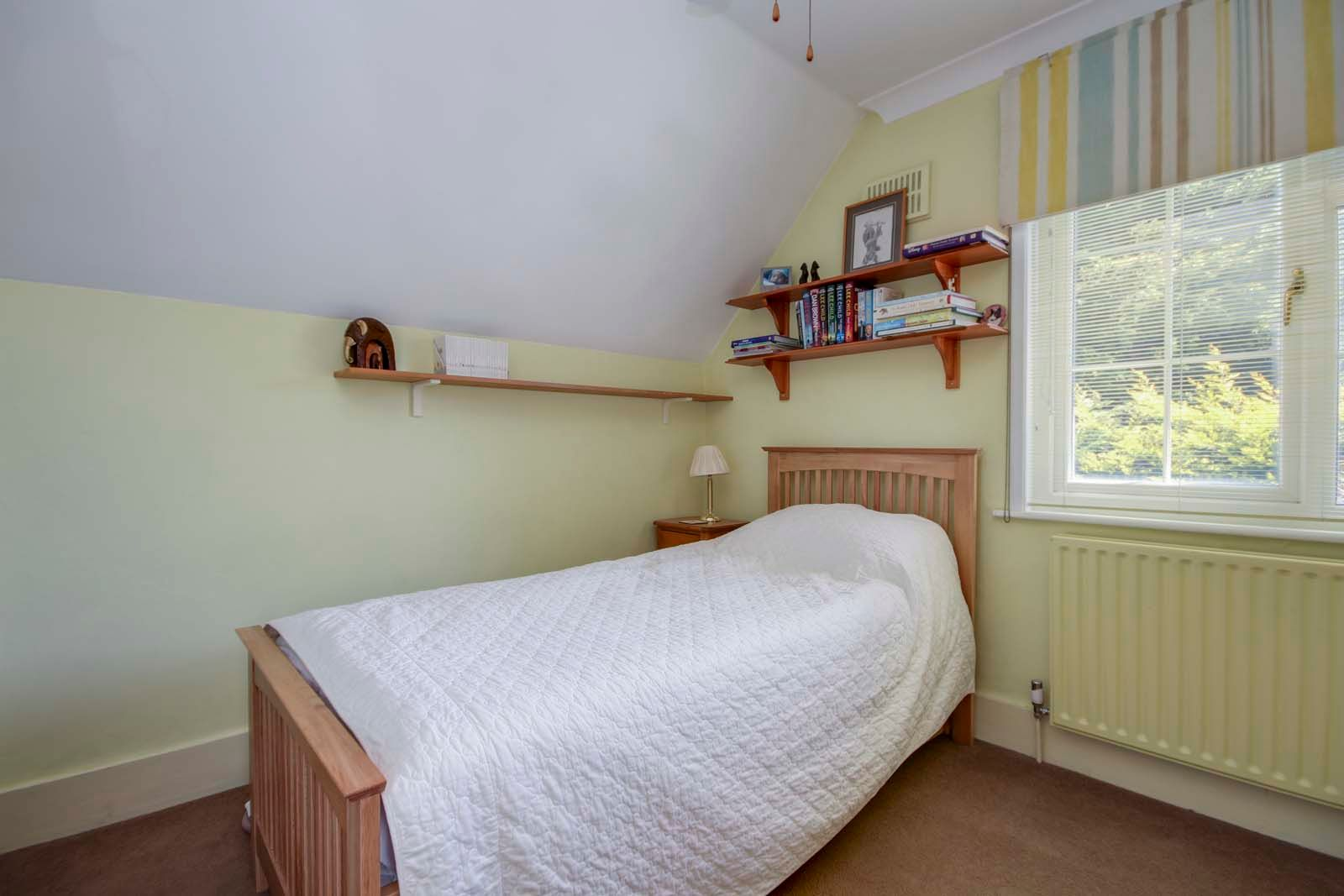 4 bed house for sale in North Lane  - Property Image 11