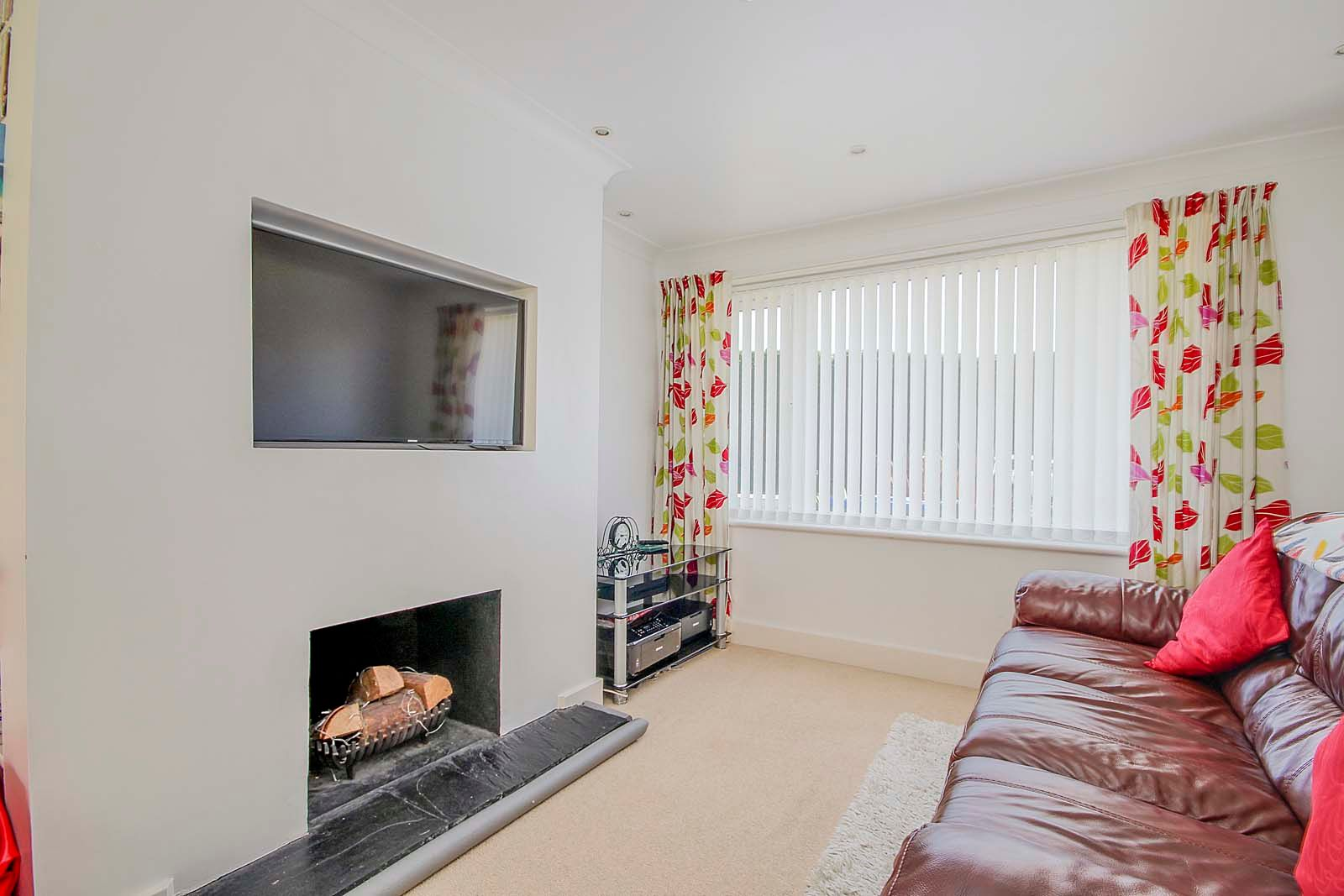3 bed house for sale in Old Worthing Road 12