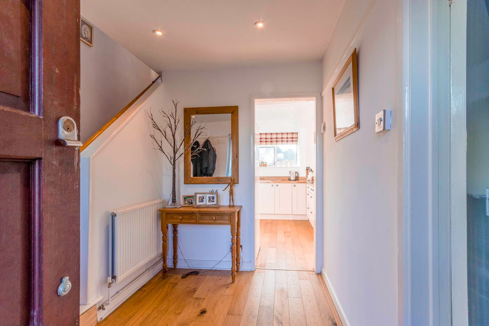 3 bed house for sale in Roundstone Crescent 7