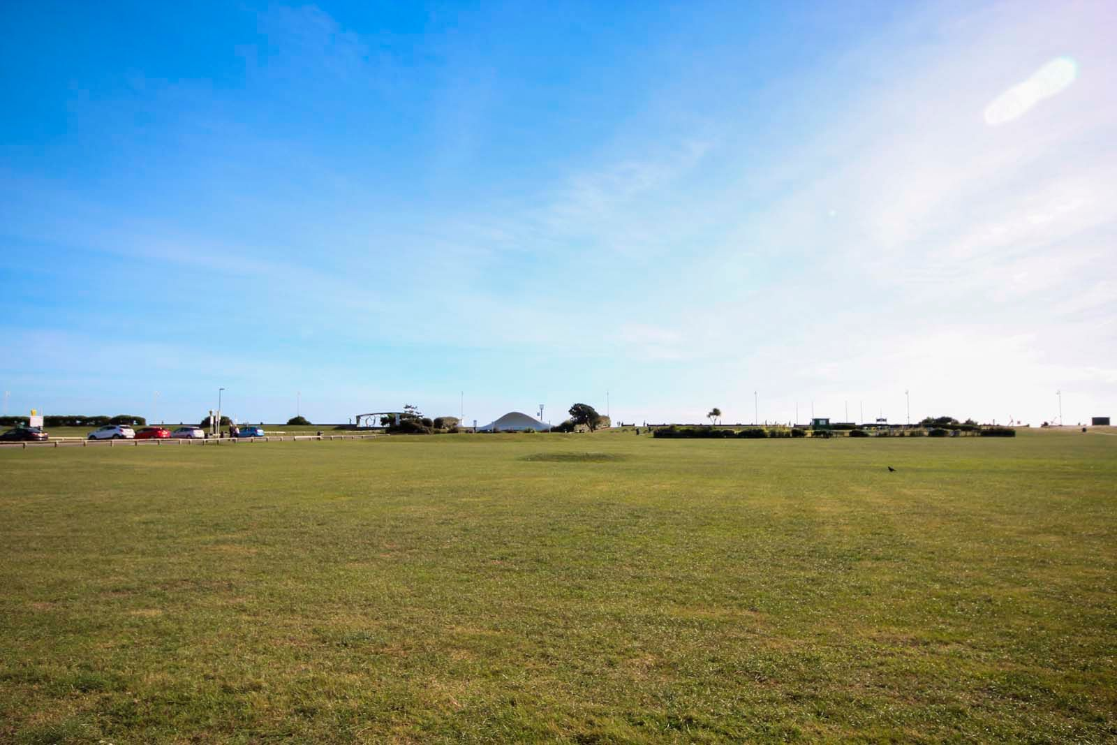 1 bed Apartment to rent in Littlehampton - View from front (Property Image 9)