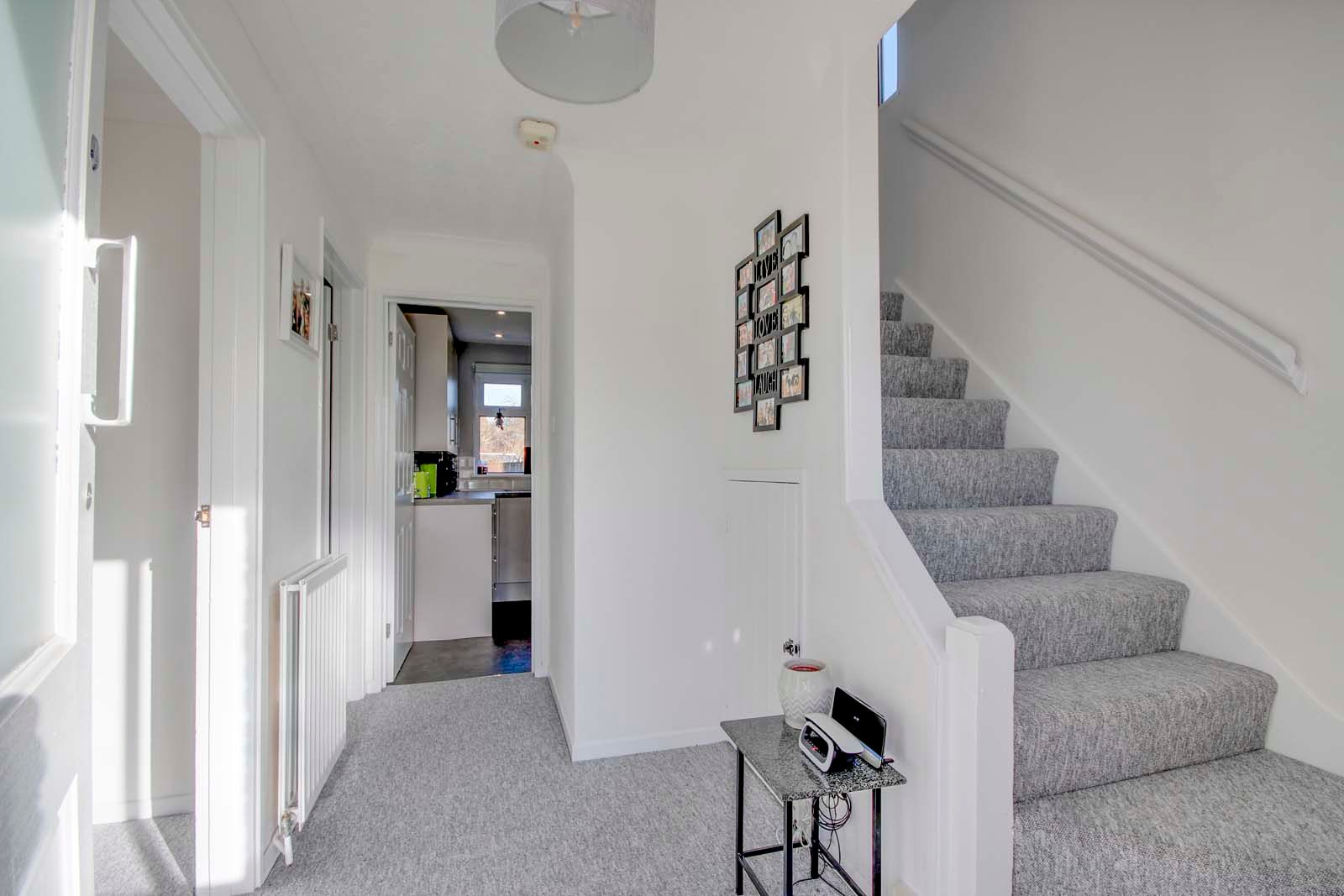 3 bed house to rent in Tack Lee Road  - Property Image 6