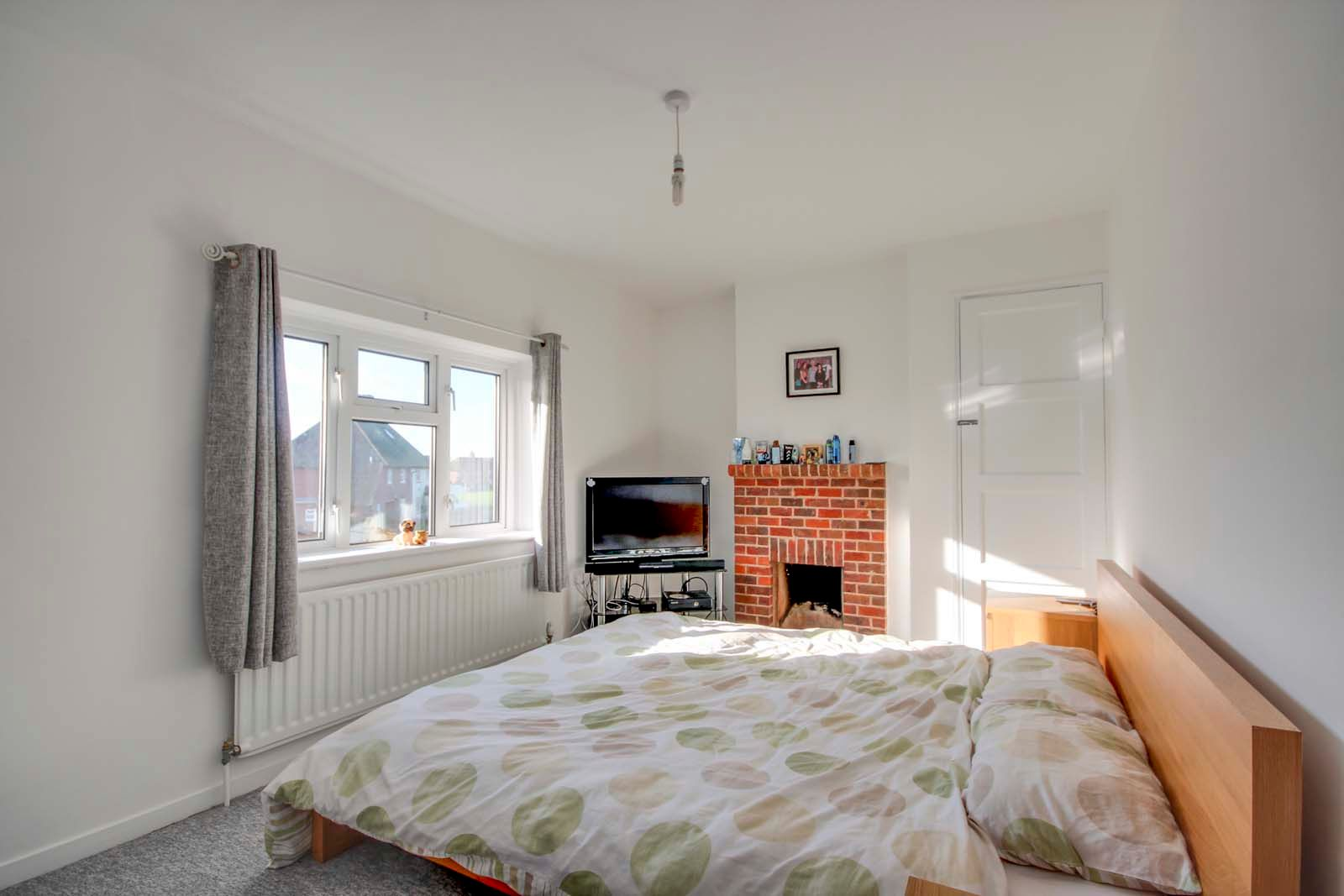 3 bed house to rent in Tack Lee Road  - Property Image 10