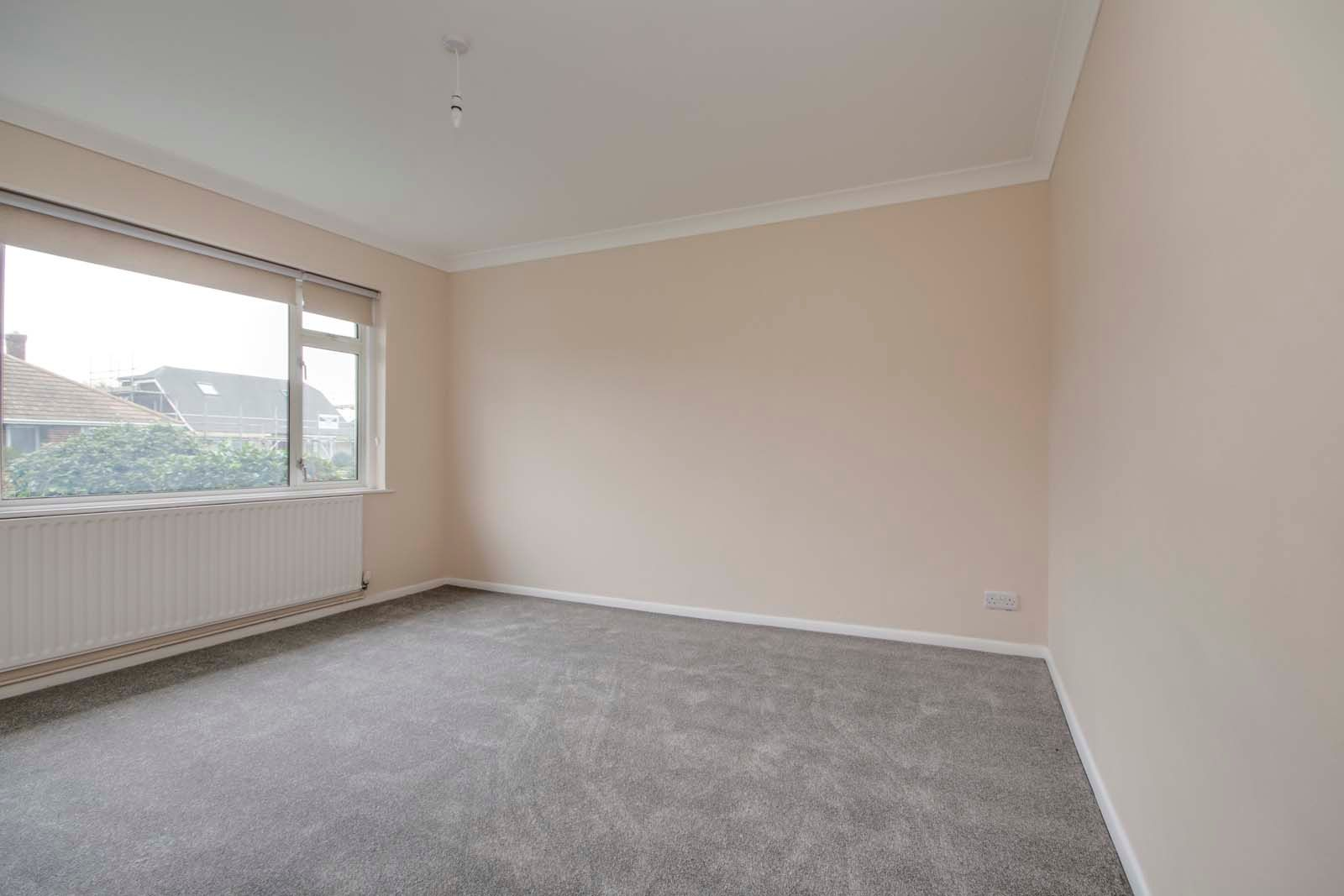3 bed bungalow for sale in Hillview Crescent COMP MAY 2019 7