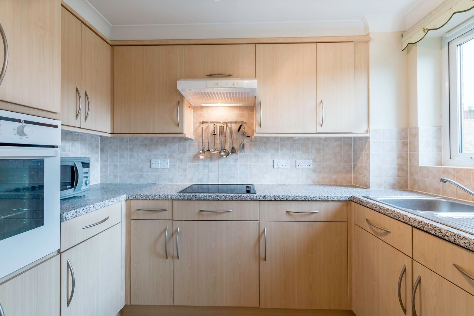 1 bed  for sale in Worthing Road 4