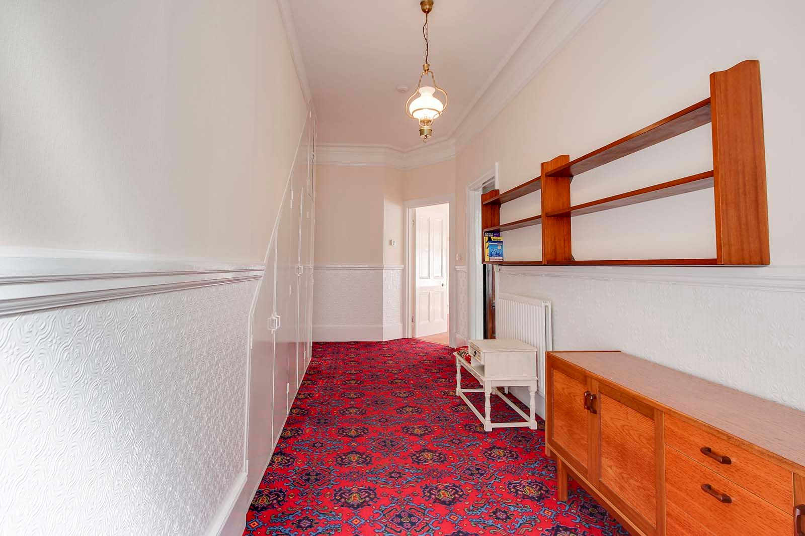 2 bed Apartment to rent in Worthing - Hallway (Property Image 5)