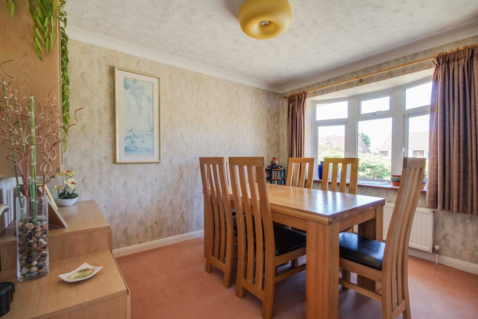 4 bed house for sale in Meadow Park COMP July 2019 5