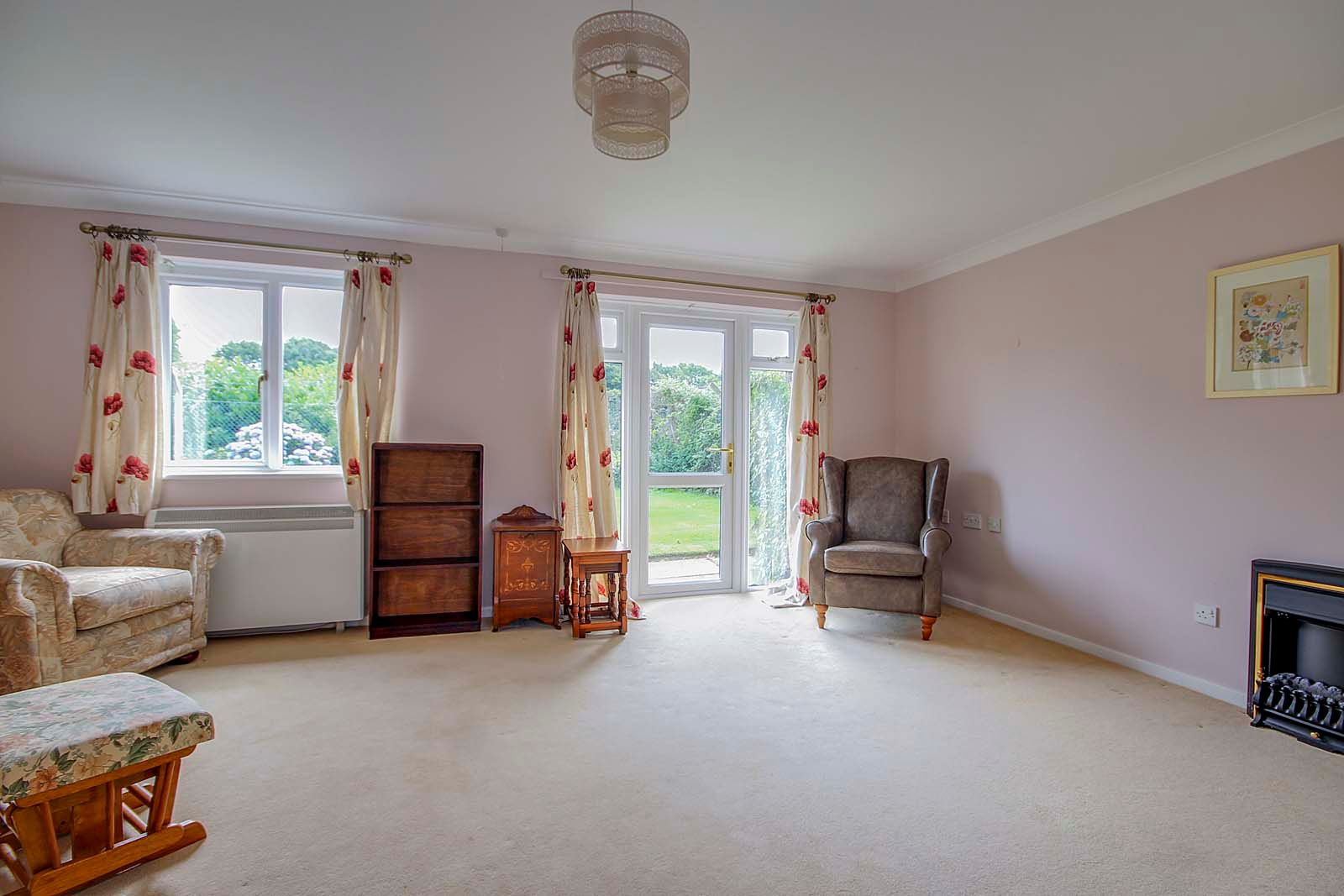 1 bed  for sale in Station Road 2