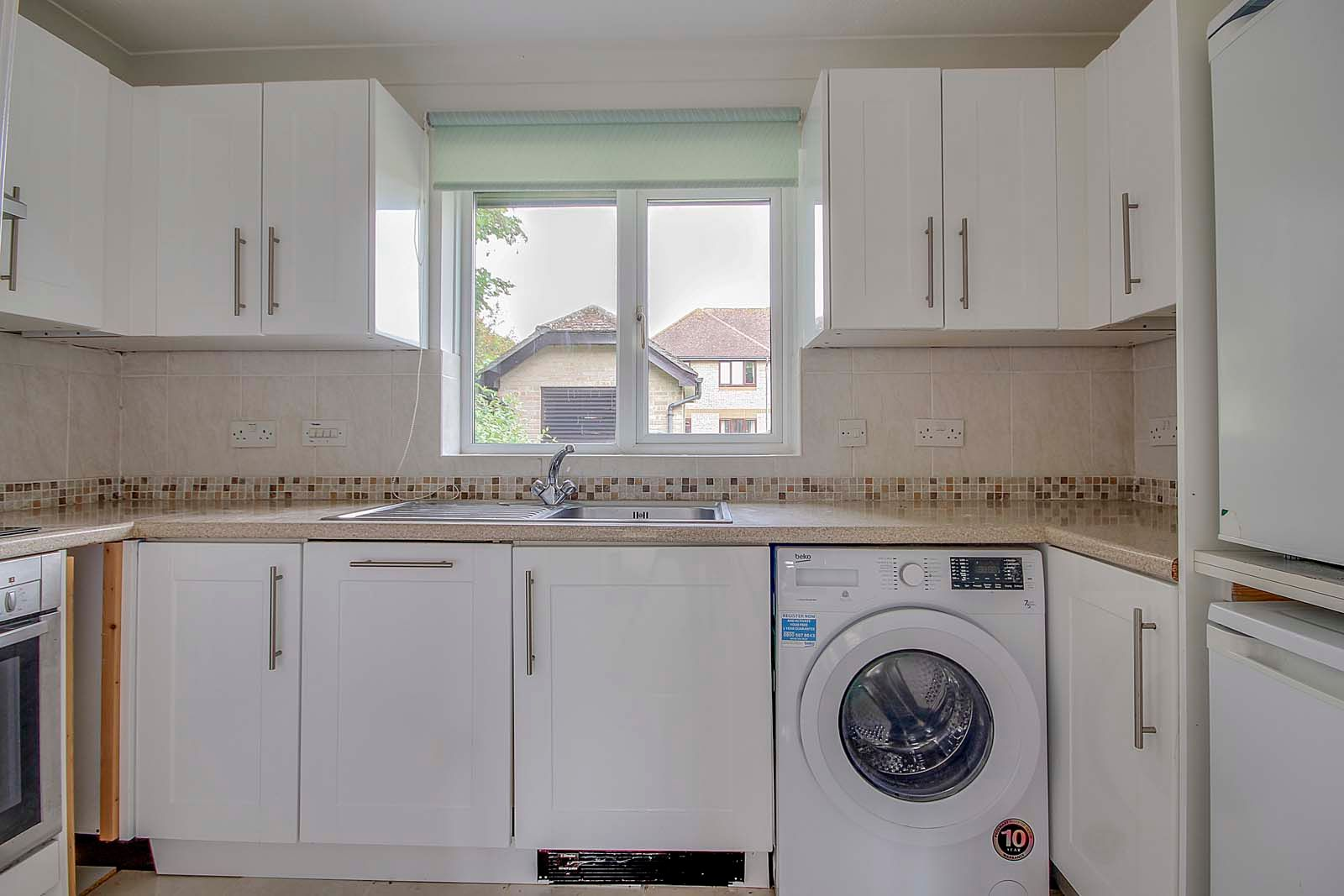 1 bed  for sale in Station Road  - Property Image 3