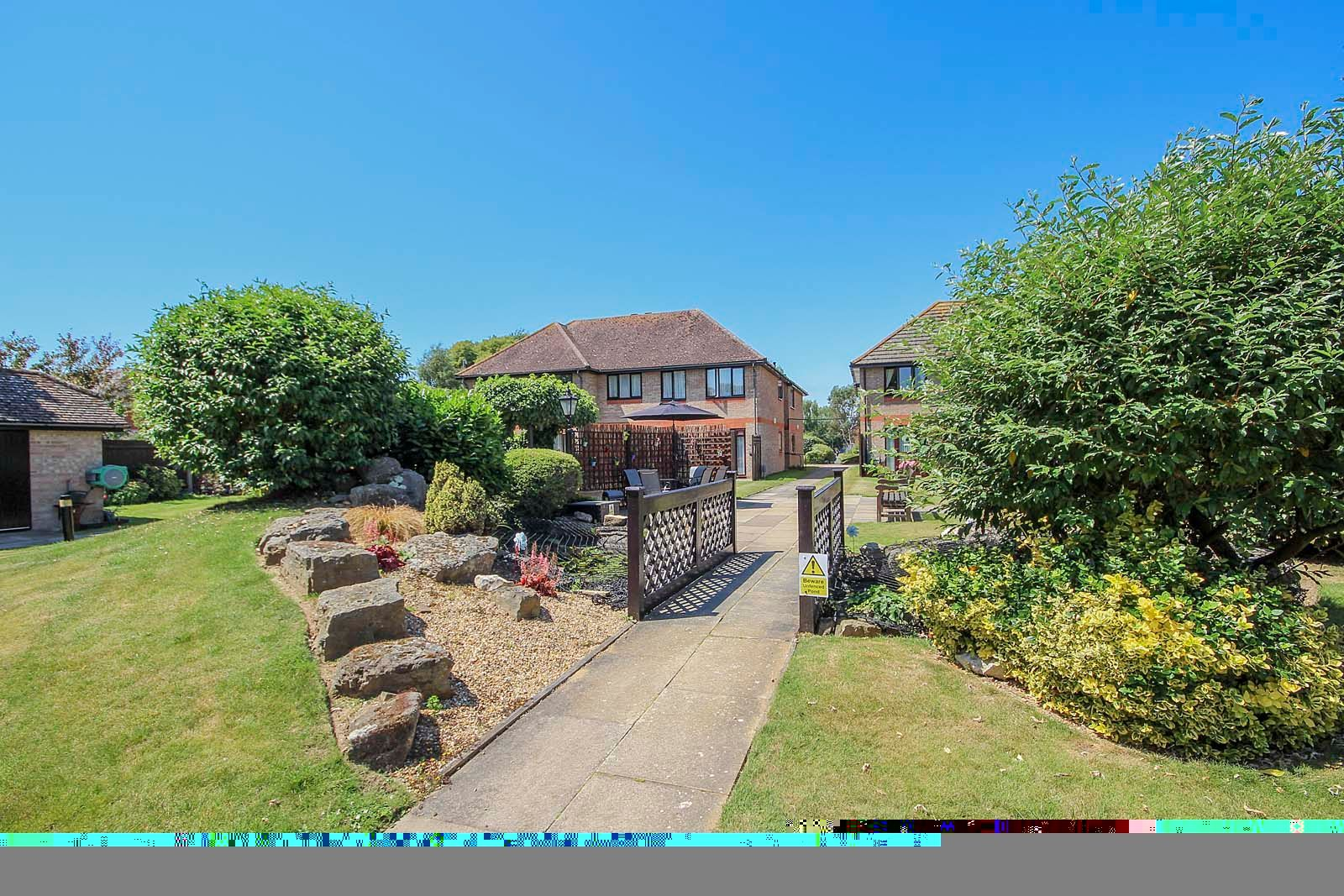 1 bed  for sale in Station Road  - Property Image 9