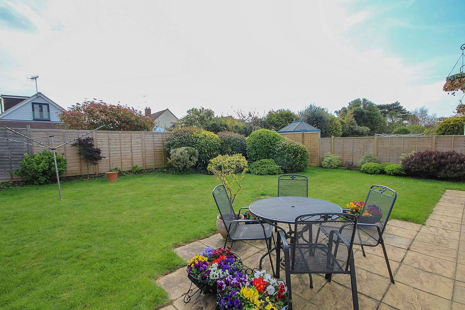 3 bed bungalow for sale in Sea Lane COMP MAY 19  - Property Image 2