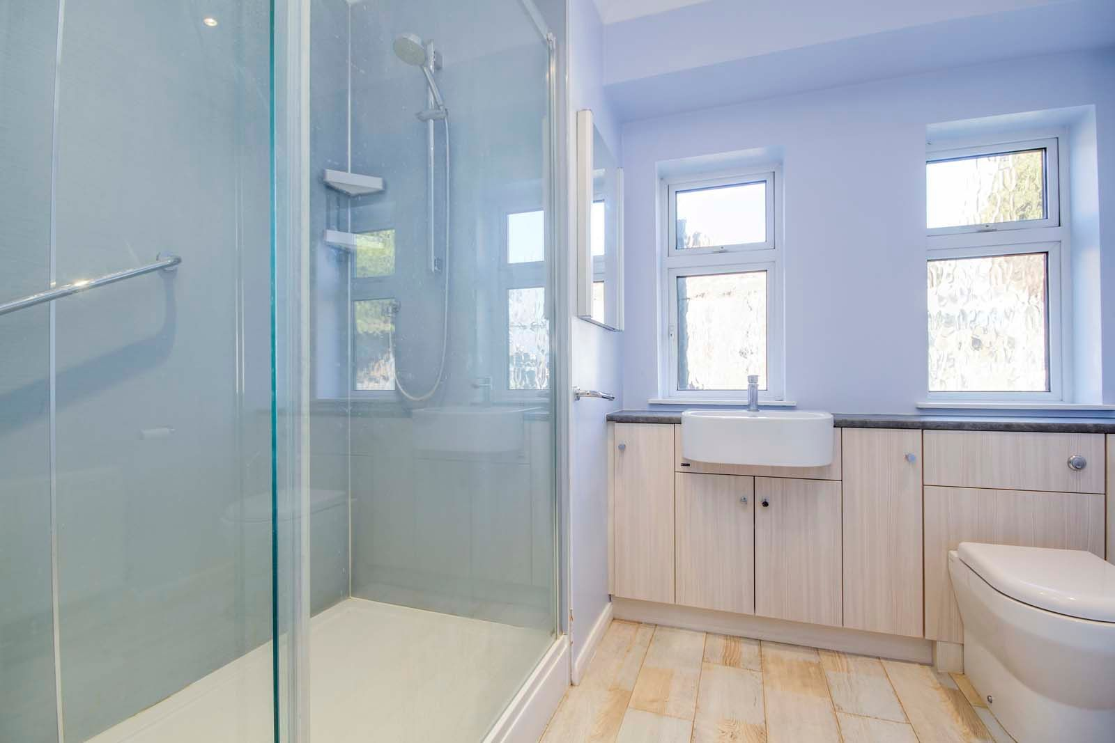 3 bed bungalow for sale in Sea Lane COMP MAY 19  - Property Image 9