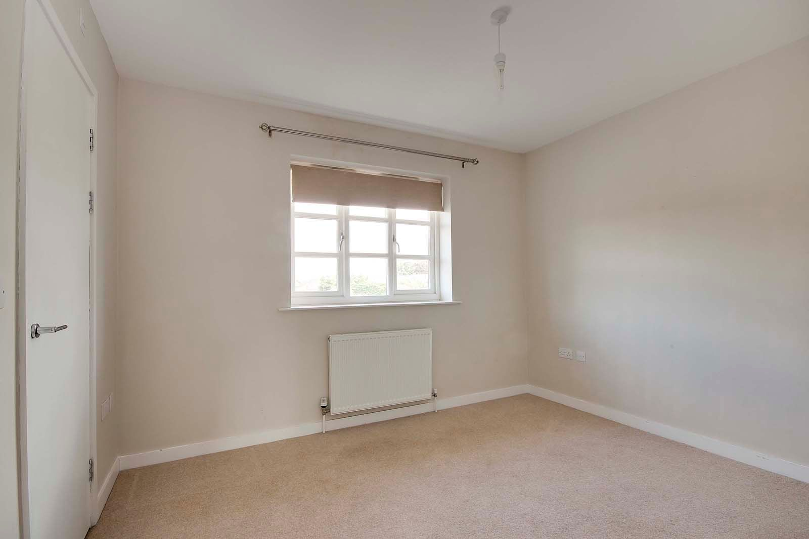 3 bed house to rent in Beechlands Close 6